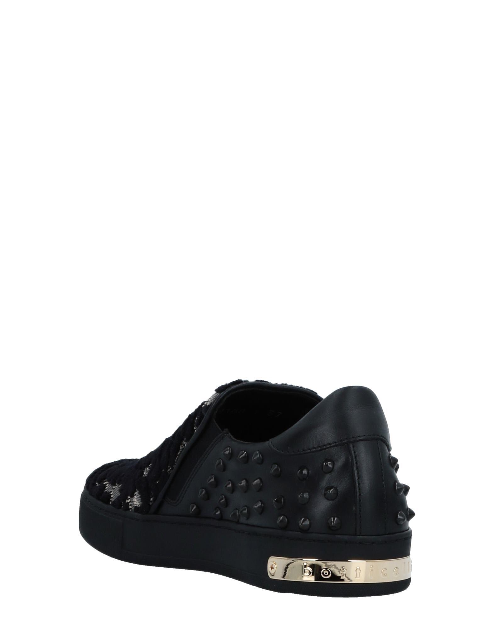 Stilvolle billige Schuhe Roberto Botticelli 11515815OO Sneakers Damen  11515815OO Botticelli cca48b