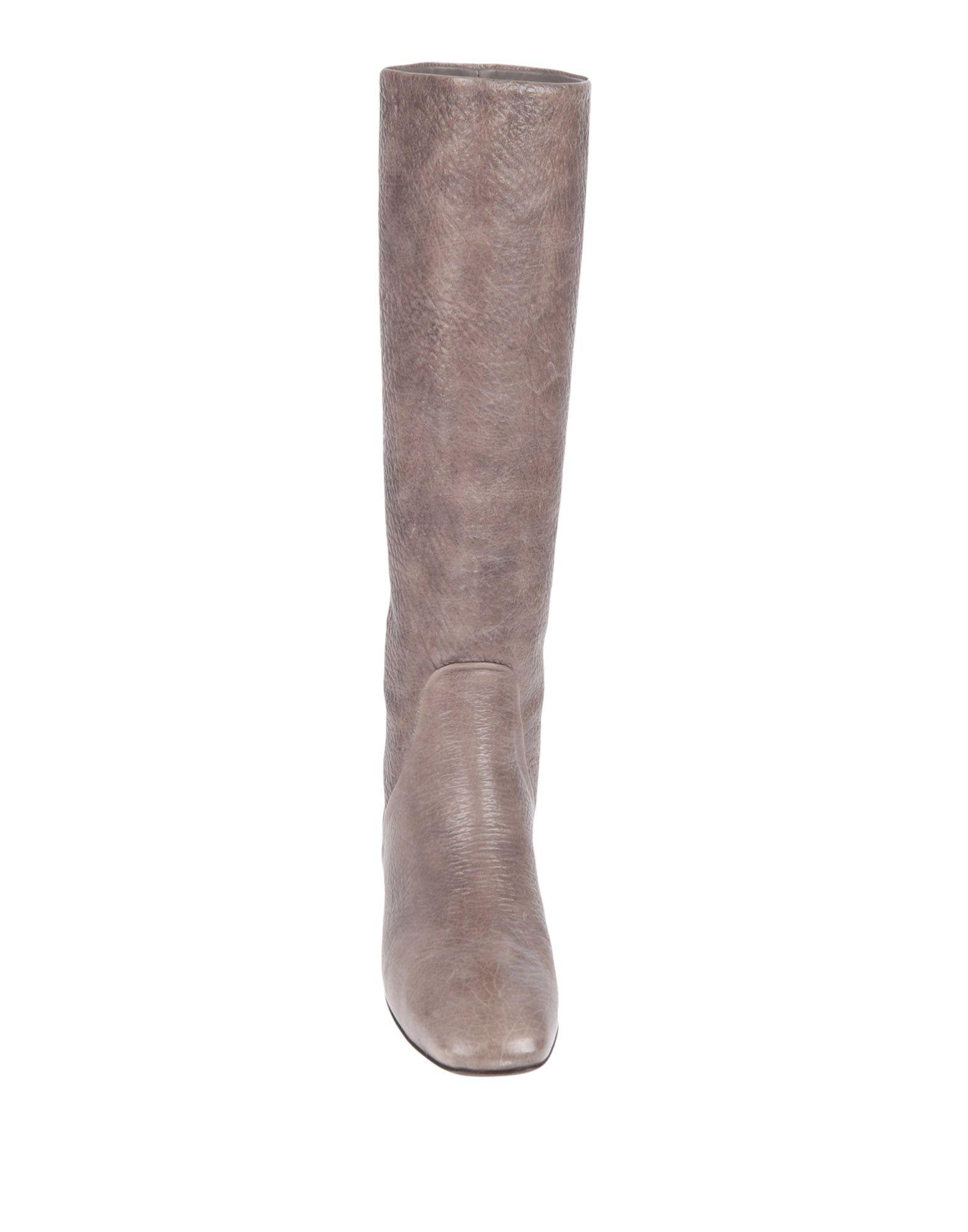 Gentryportofino Stiefel aussehende Damen  11515826HHGünstige gut aussehende Stiefel Schuhe 0c7629