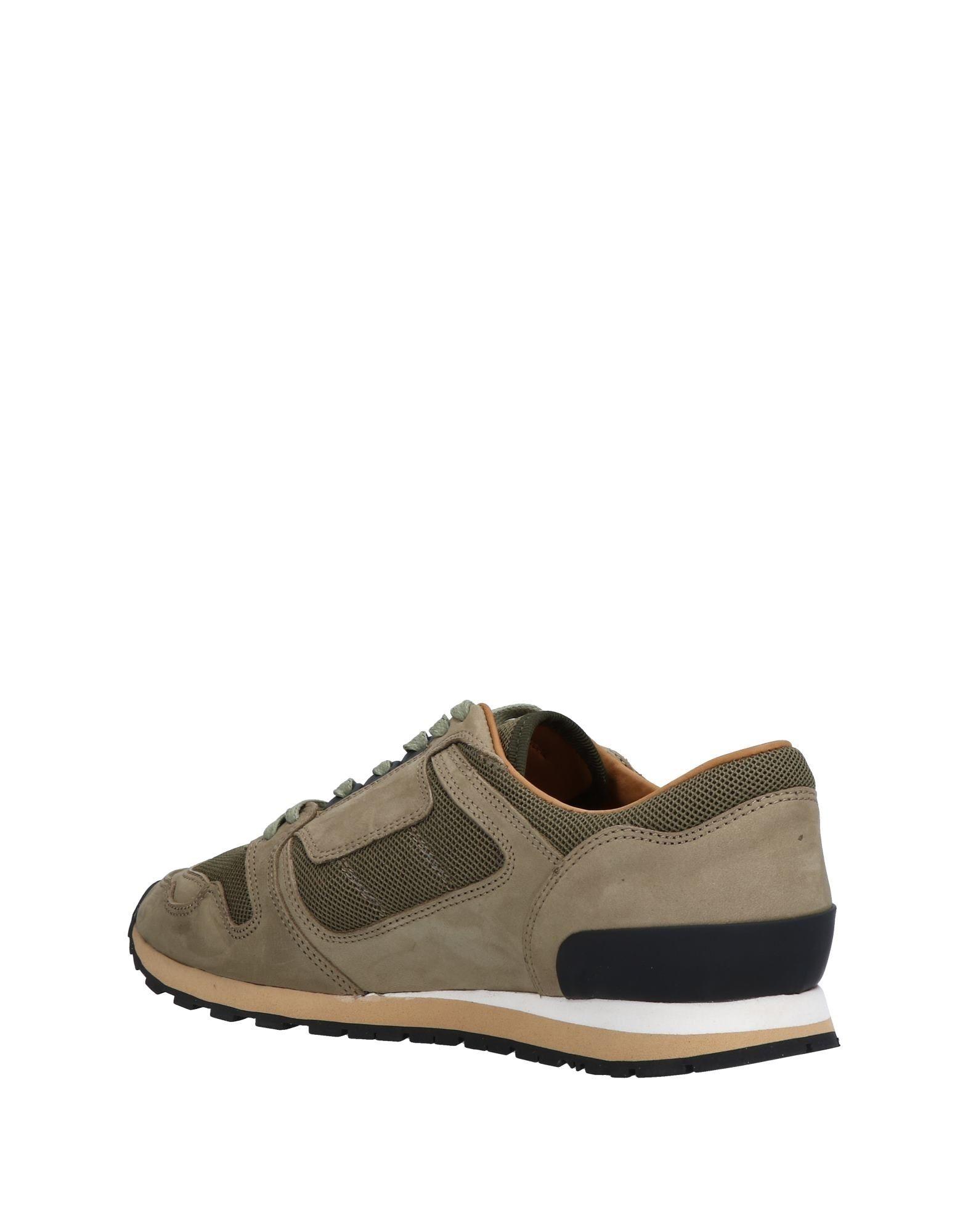 N.D.C. Made By Hand Sneakers Herren  11515832XL