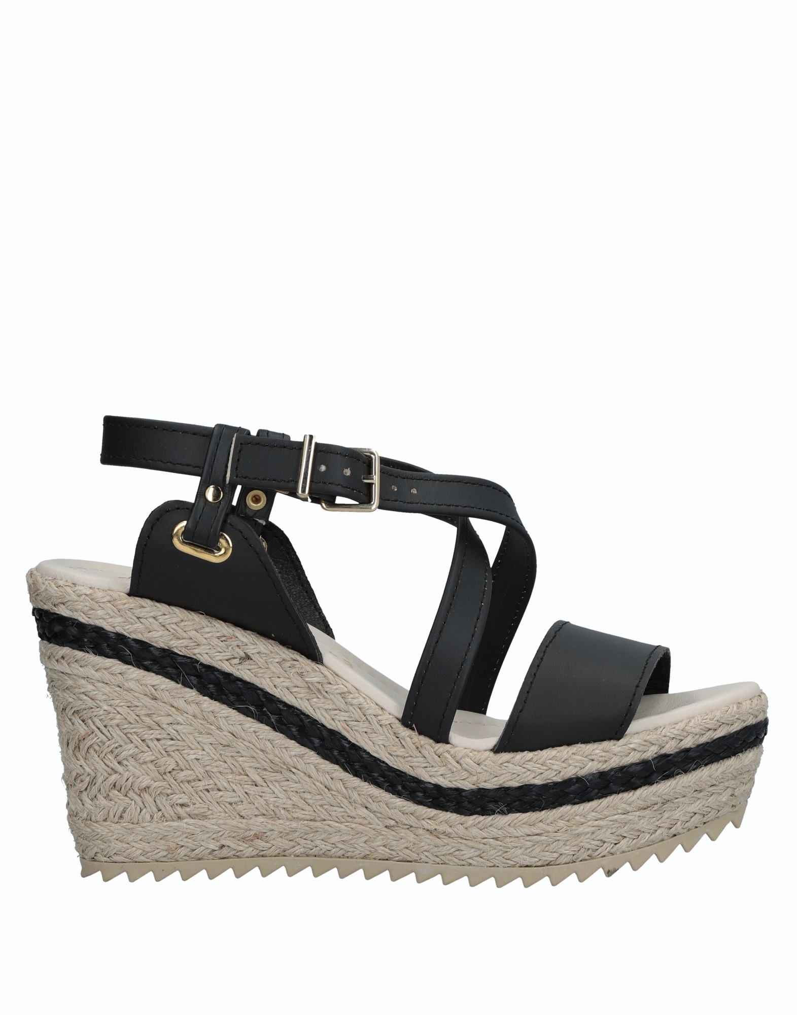 Onako' Sandals Sandals - Women Onako' Sandals Onako' online on  United Kingdom - 11515851XQ 6f038e