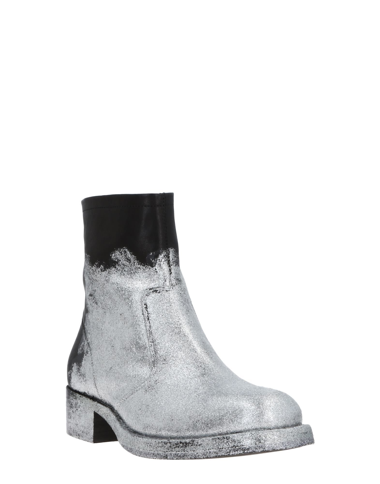 Maison Margiela Stiefelette Herren  11515854CS Gute Qualität beliebte Schuhe