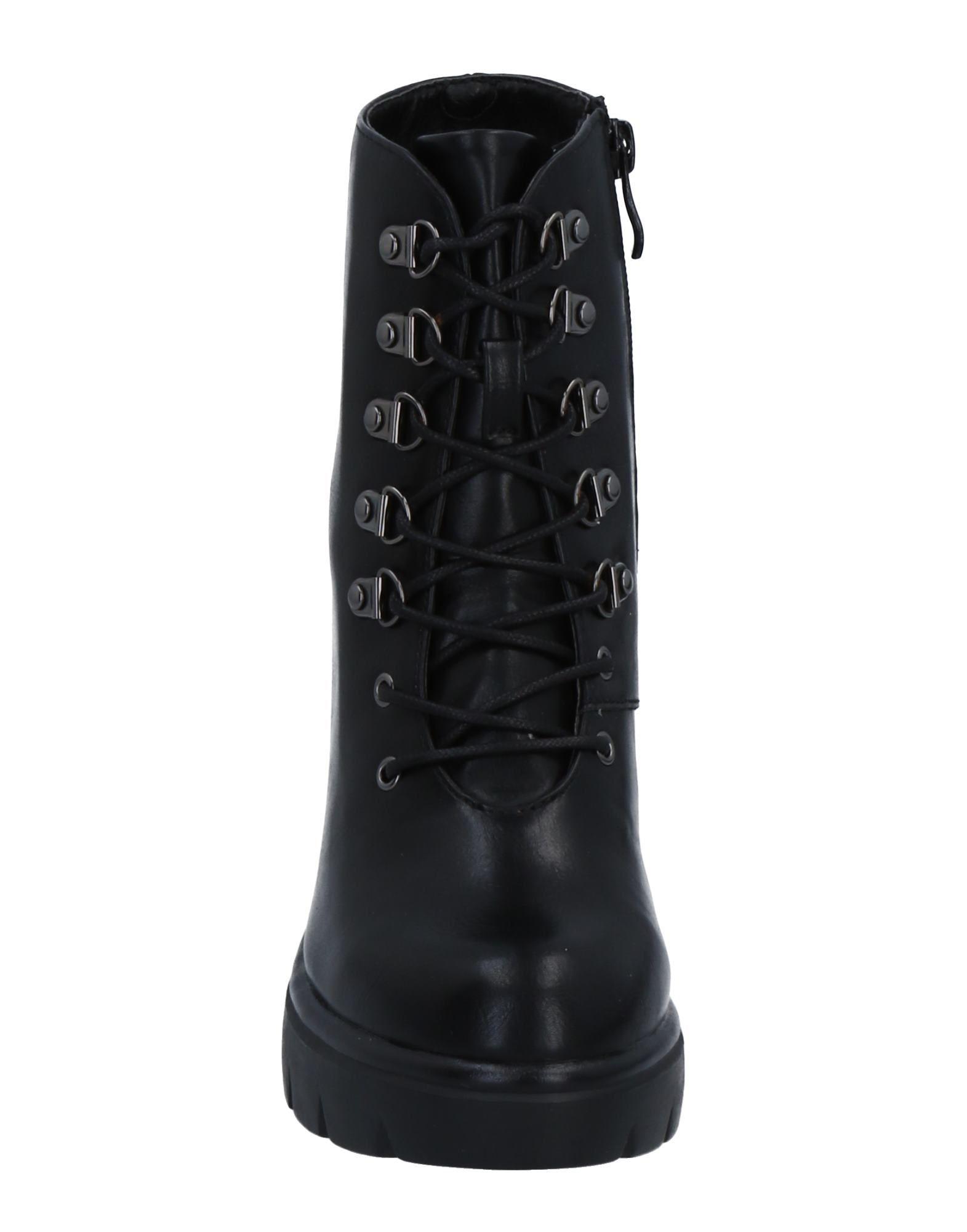 Cafènoir Stiefelette Qualität Damen  11515857OJ Gute Qualität Stiefelette beliebte Schuhe adab4c
