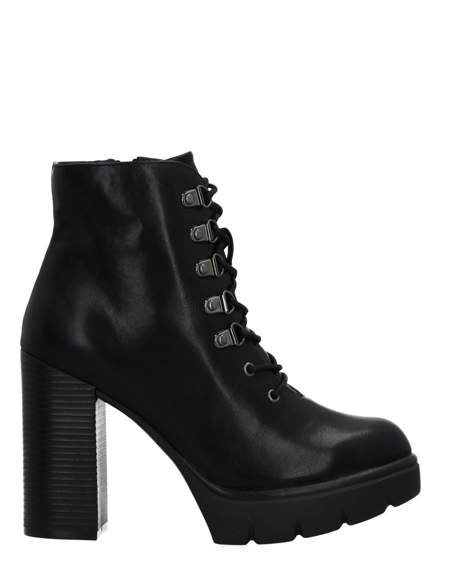 Cafènoir Gute Stiefelette Damen  11515857OJ Gute Cafènoir Qualität beliebte Schuhe 32fadd