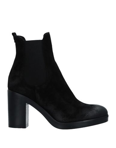 Zapatos casuales salvajes - Botas Chelsea Strategia Mujer - salvajes Botas Chelsea Strategia   - 11515858WV 4be6c4