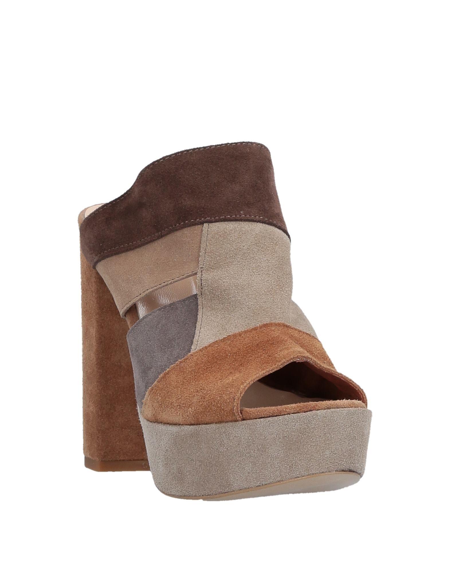 Divine Follie Sandalen Qualität Damen  11515861SI Gute Qualität Sandalen beliebte Schuhe 1cfa2d