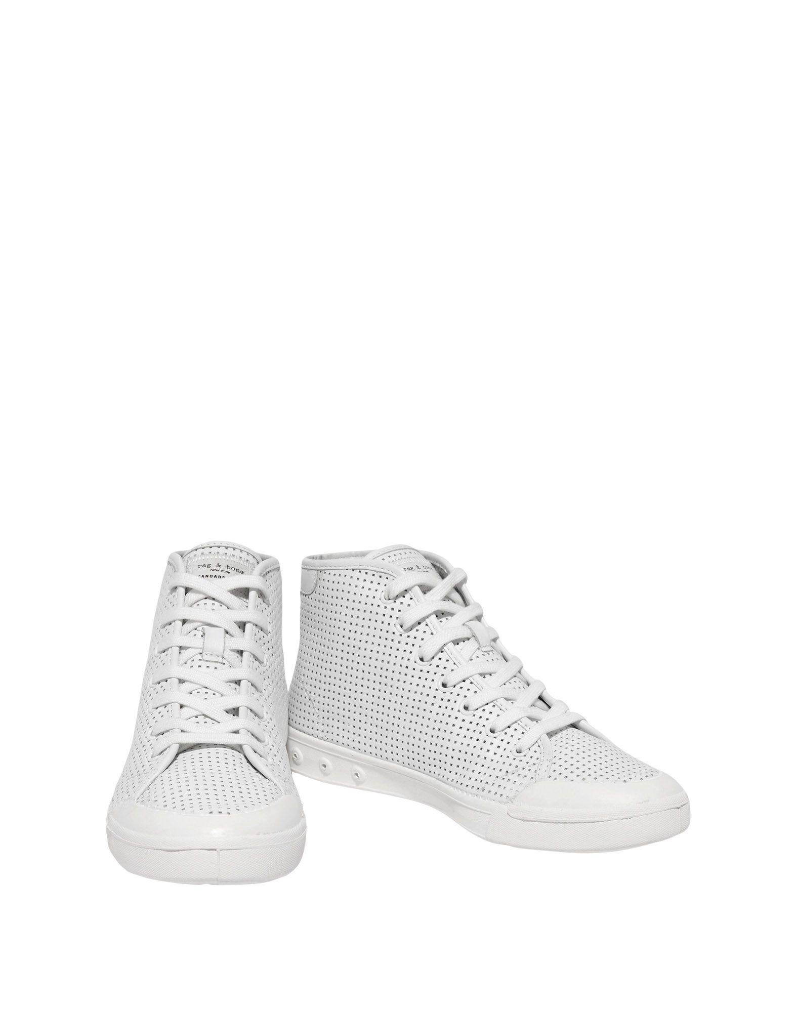 Rag & Bone Sneakers - Women Women Women Rag & Bone Sneakers online on  United Kingdom - 11515864DH 0c916c
