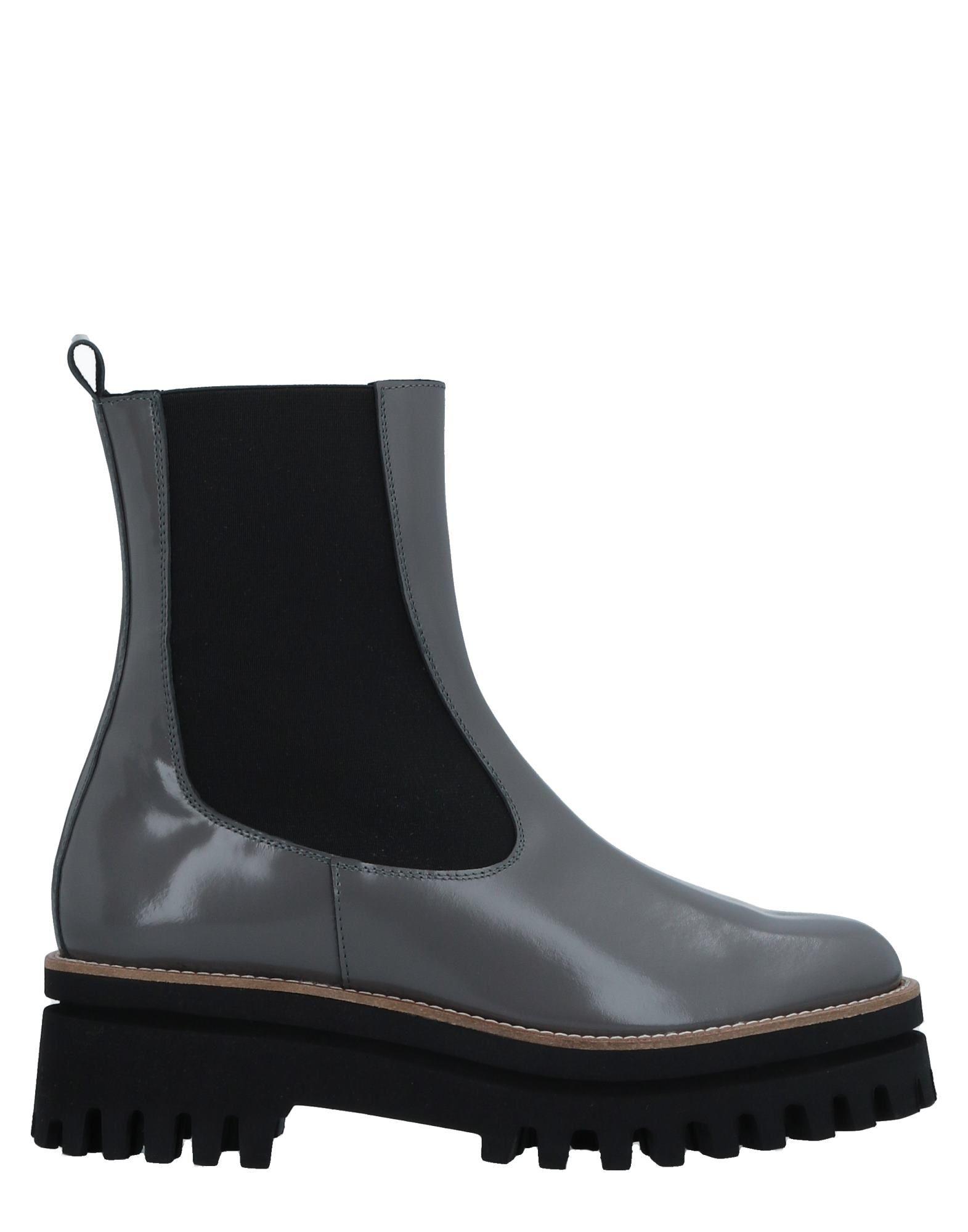 Stilvolle billige Schuhe Paloma Barceló Stiefelette Damen Damen Damen  11515865QB 37a717