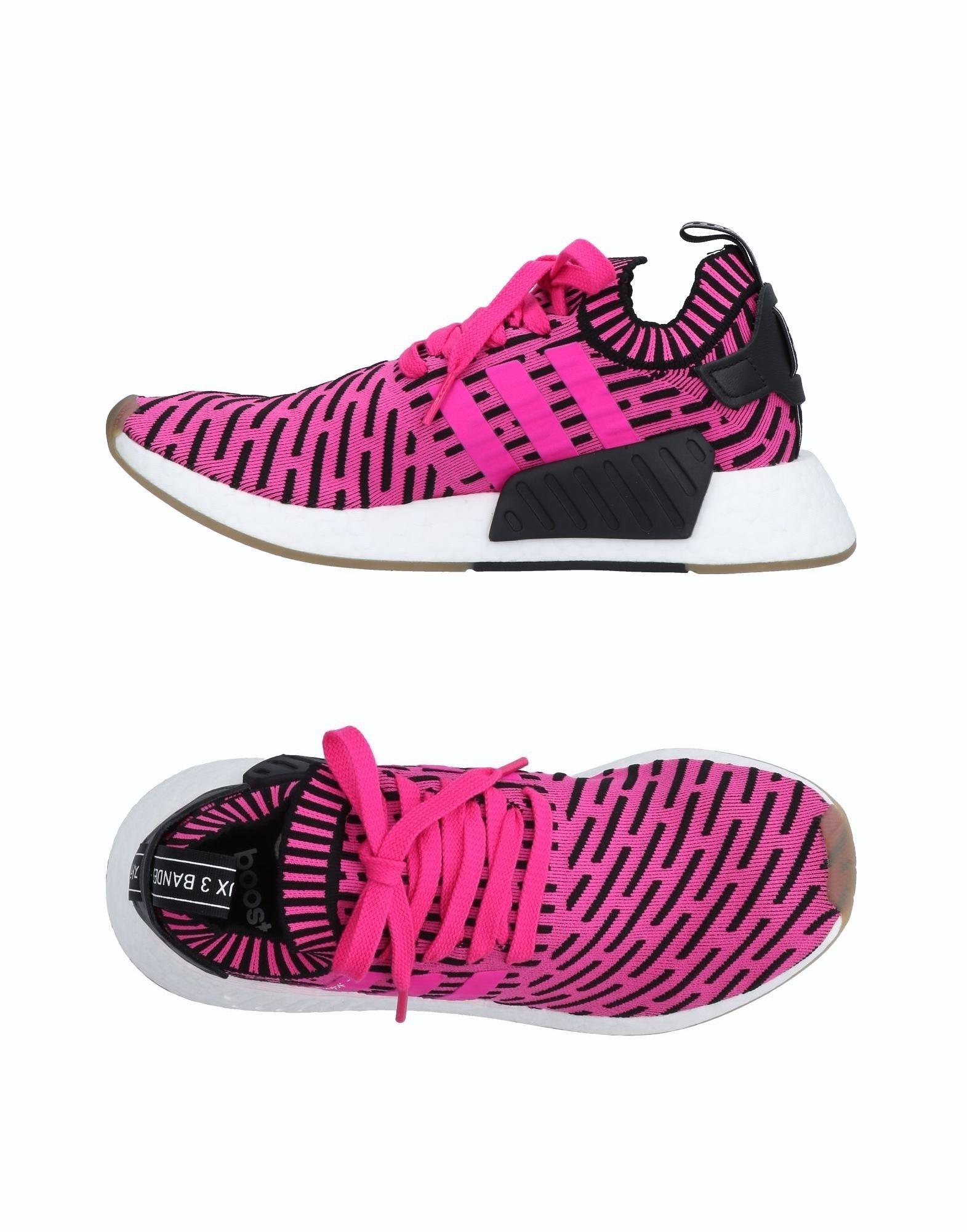 Adidas Sneakers - Men Adidas United Sneakers online on  United Adidas Kingdom - 11515867WD 4d5f9b