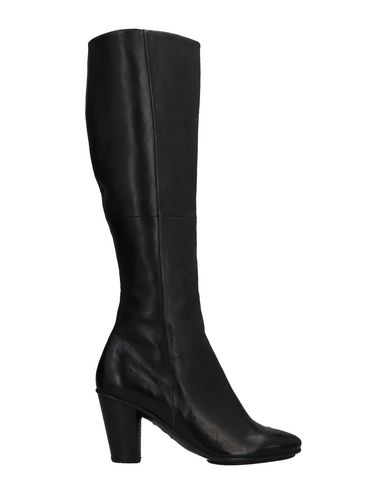 Noir By Bottes Made N Hand d c qPZzfP