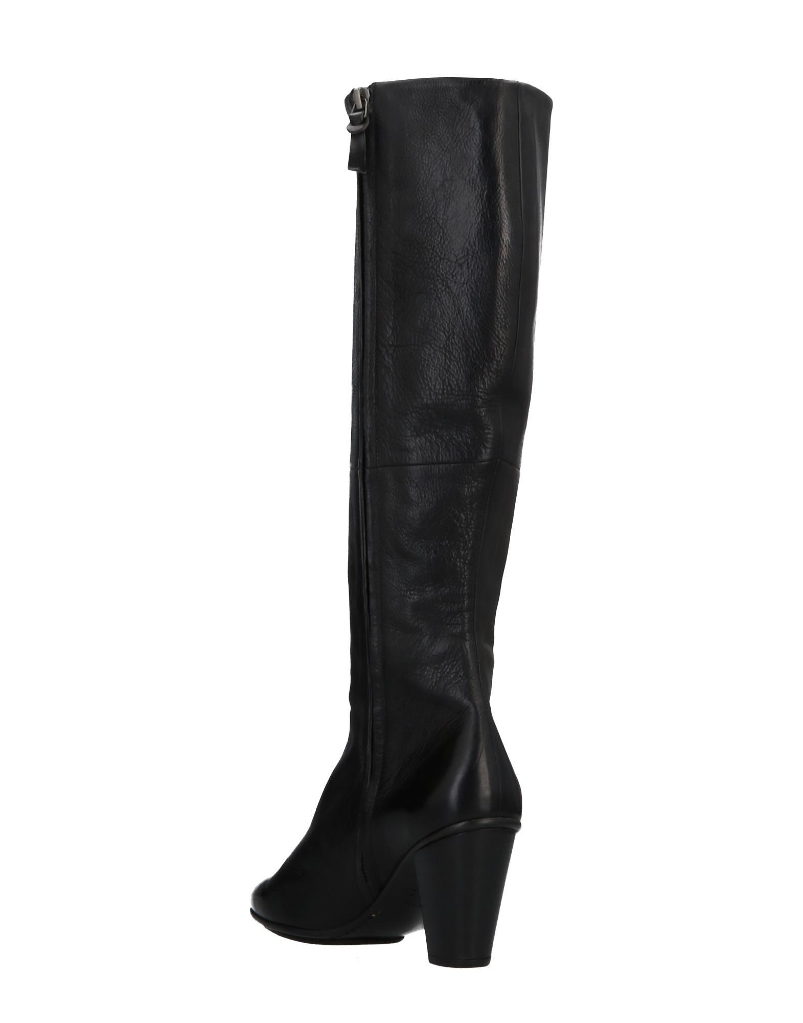 N.D.C. Neue Made By Hand Stiefel Damen  11515876DT Neue N.D.C. Schuhe a96ce2