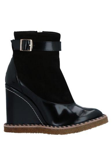 a48aa27b736 Paloma Barceló Ankle Boot - Women Paloma Barceló Ankle Boots online ...