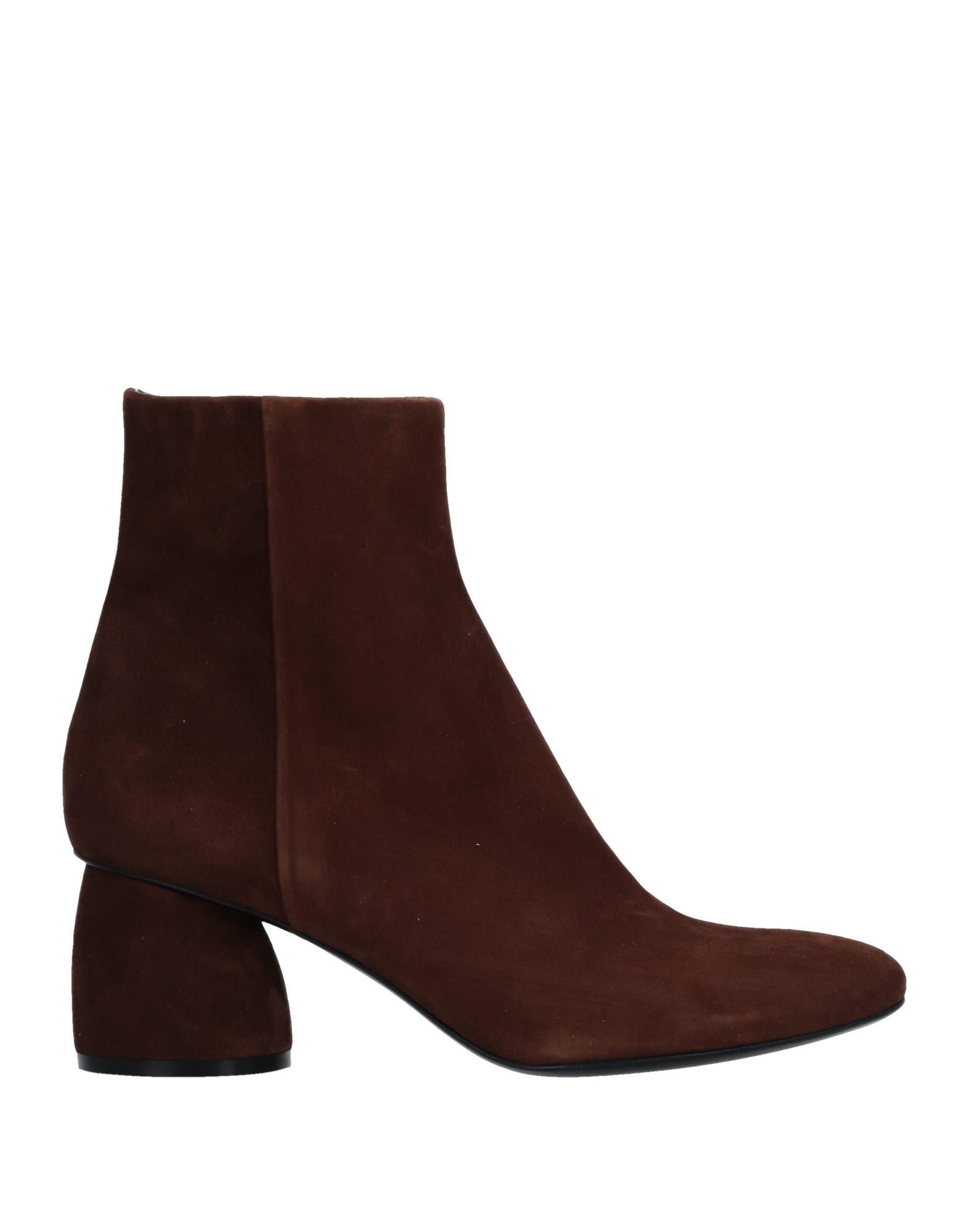 Strategia Stiefelette Damen  strapazierfähige 11515892UQGut aussehende strapazierfähige  Schuhe a5f3ad