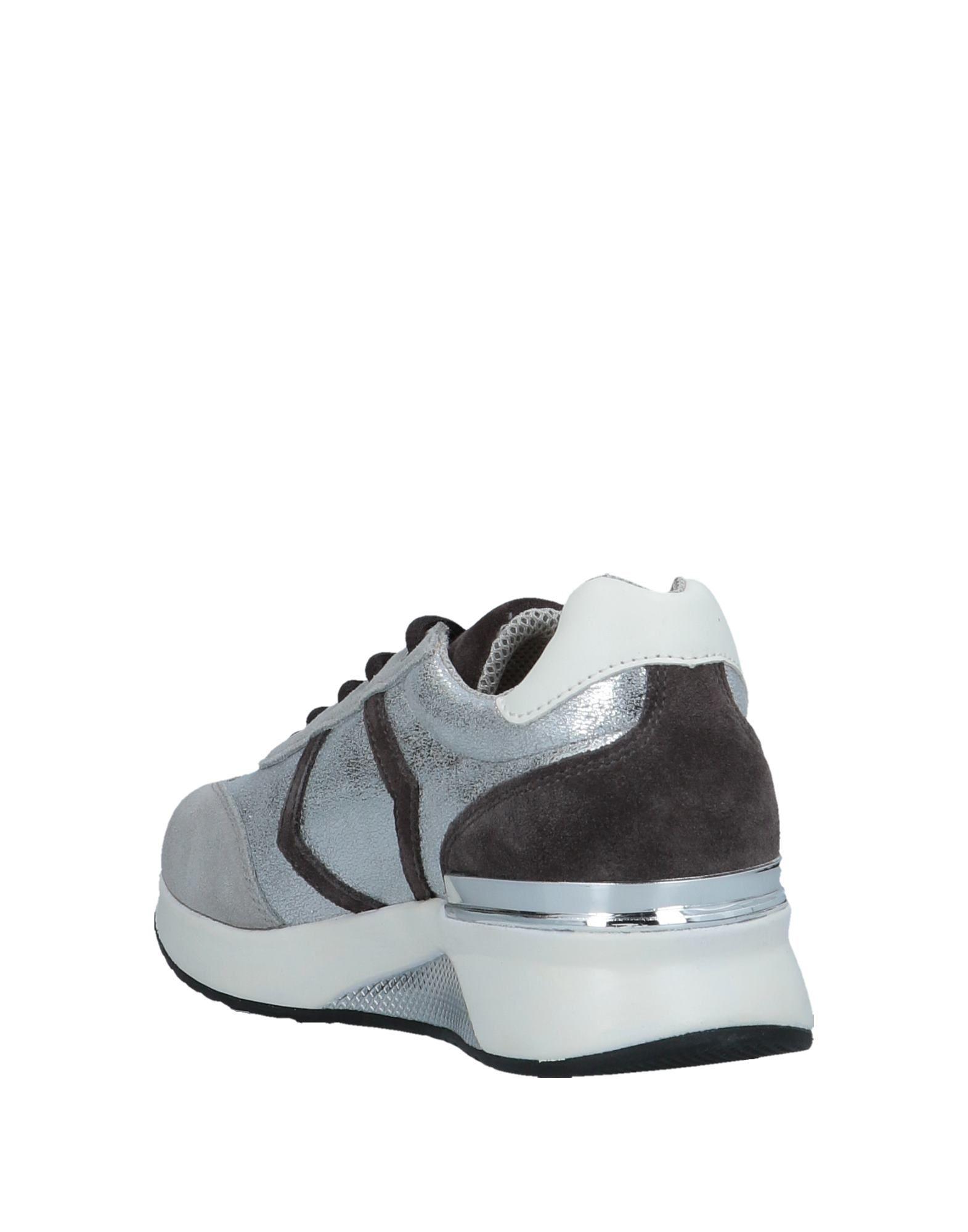 Cafènoir Sneakers Damen Gute  11515904BA Gute Damen Qualität beliebte Schuhe 137559