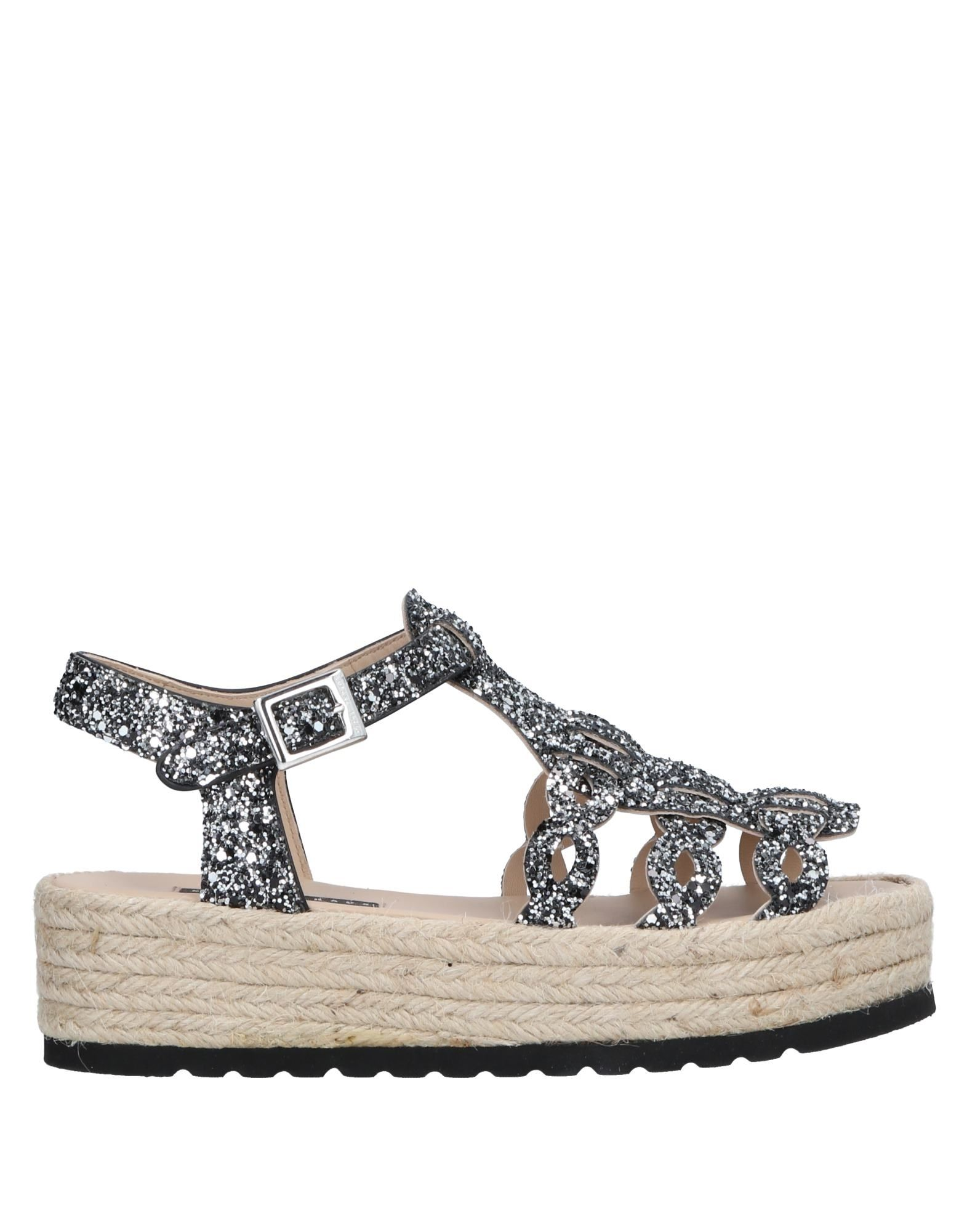 Susana Susana Traca Sandals - Women Susana Susana Traca Sandals online on  United Kingdom - 11515909CL 76acd7
