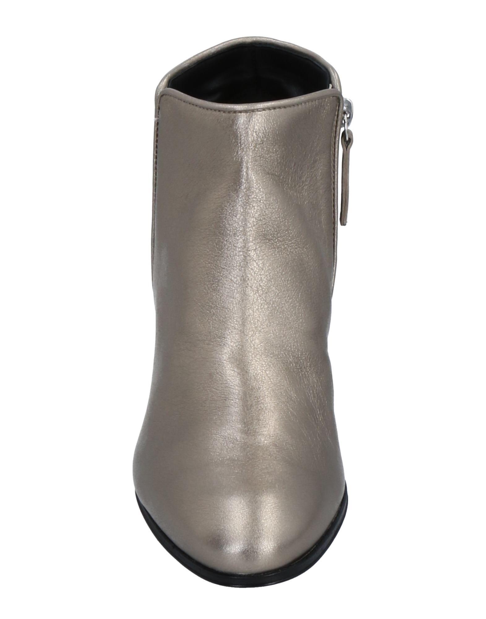 Rabatt Schuhe Giuseppe Zanotti Stiefelette Damen 11515910CF 11515910CF 11515910CF 5d274c