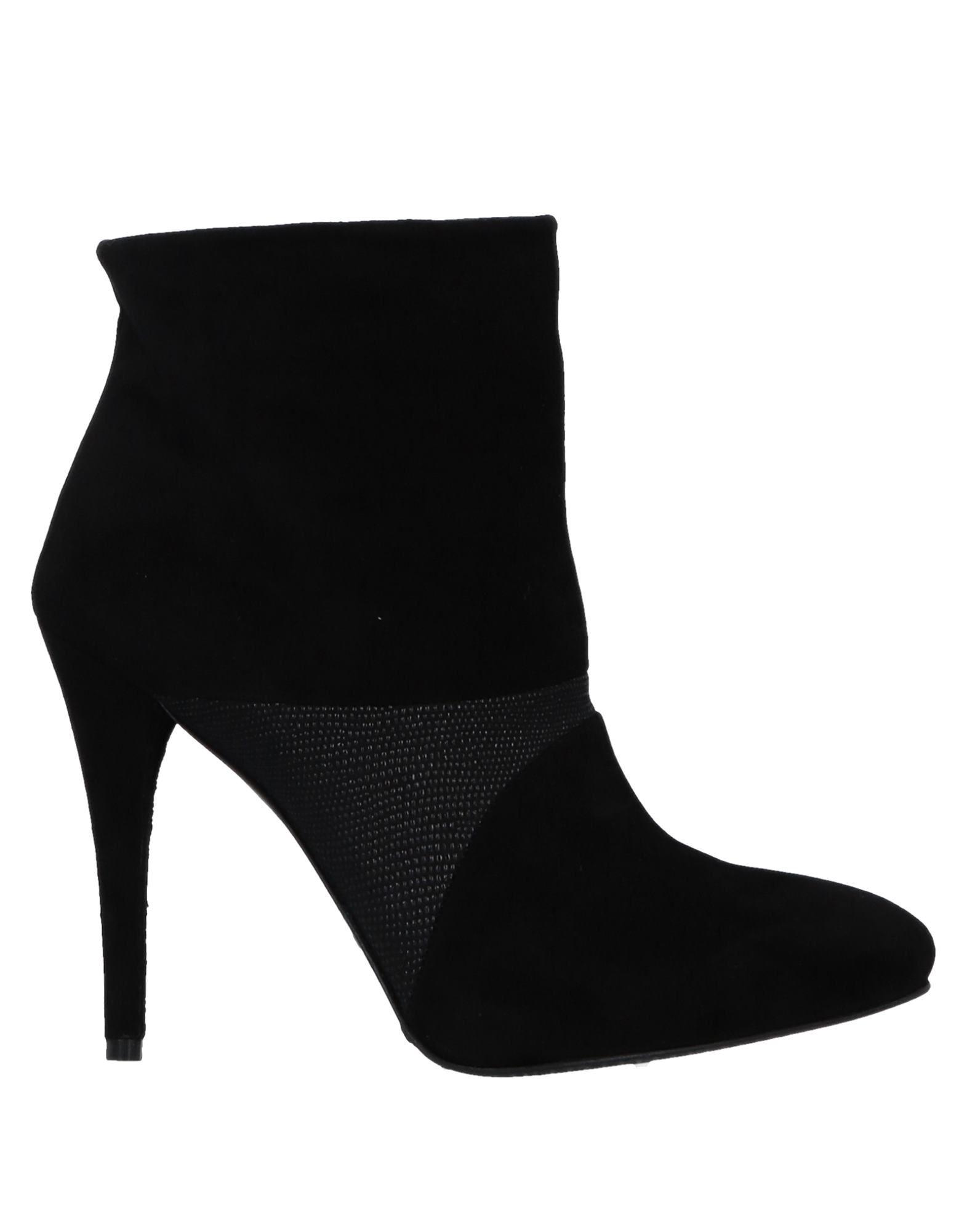 Stuart Weitzman Stiefelette aussehende Damen  11515911OAGünstige gut aussehende Stiefelette Schuhe e5e97e