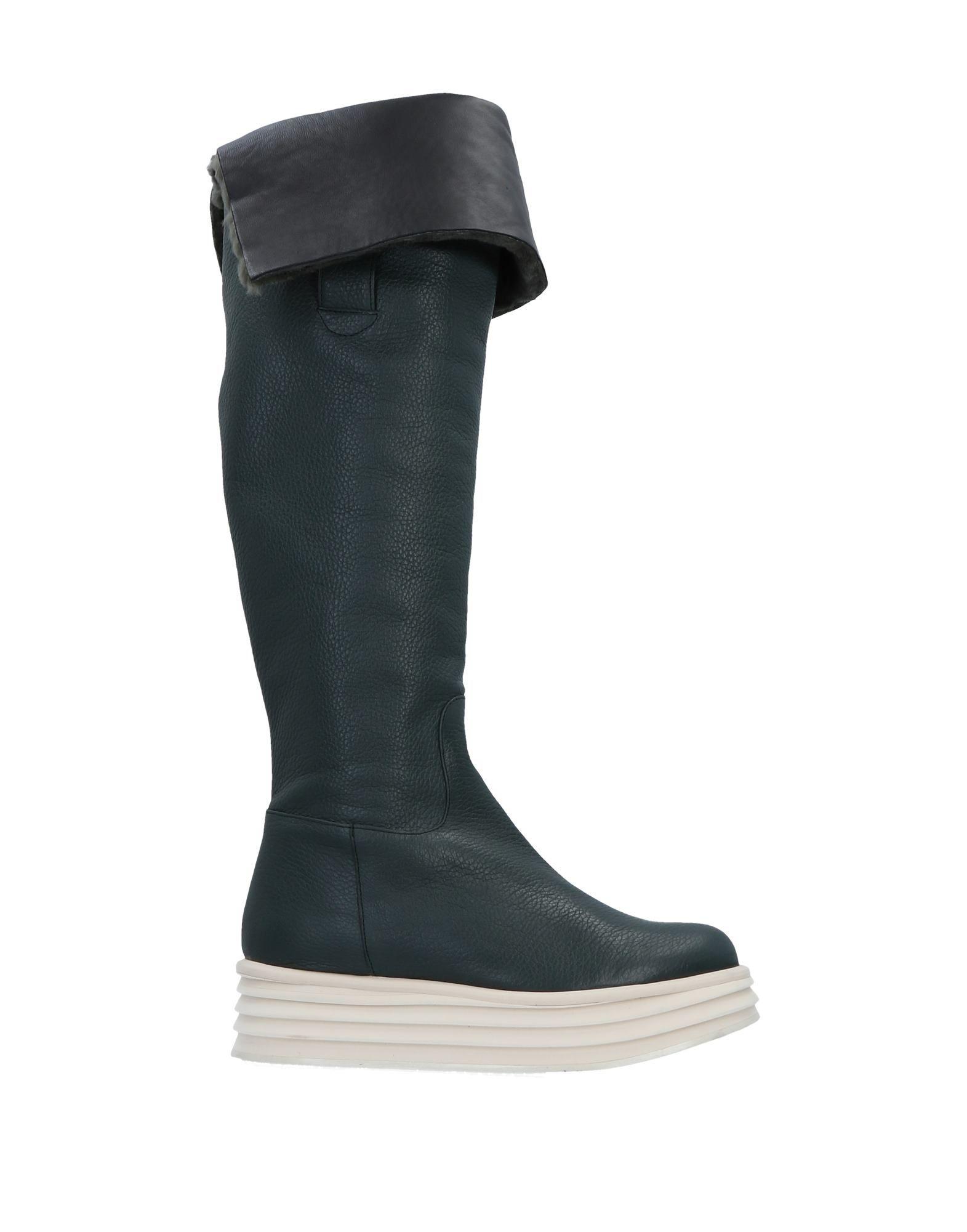 Paloma Barceló Stiefel Damen  11515928AEGut aussehende strapazierfähige Schuhe