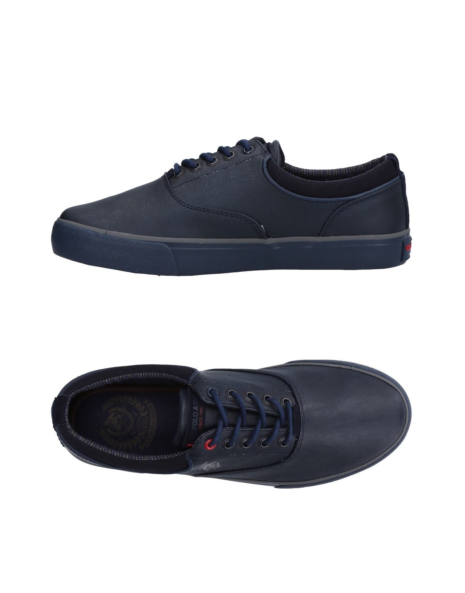 Sneakers U.S.Polo Assn. Uomo - 11515932AL