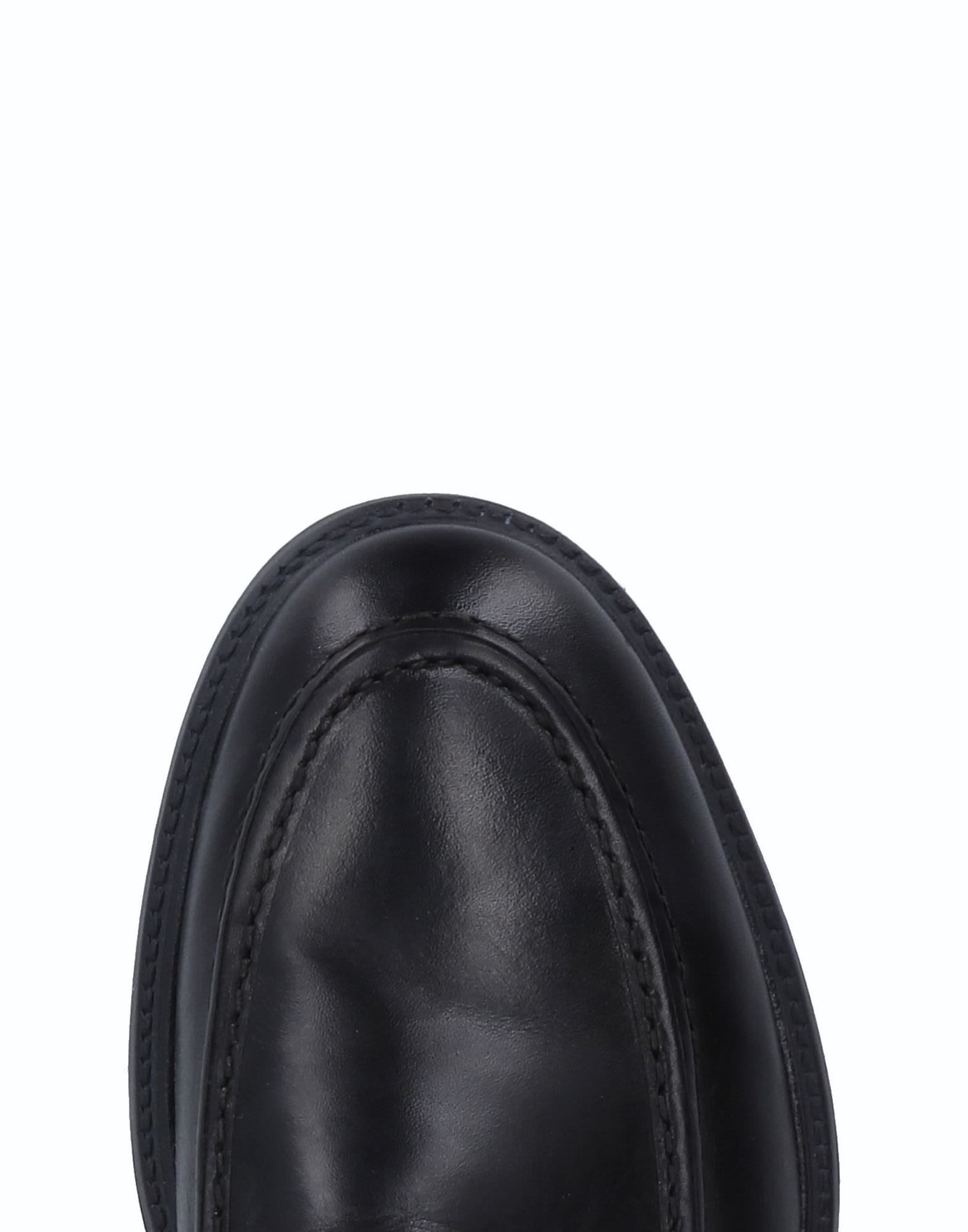 Rabatt echte Mokassins Schuhe Cafènoir Mokassins echte Herren  11515936RX 3769d0