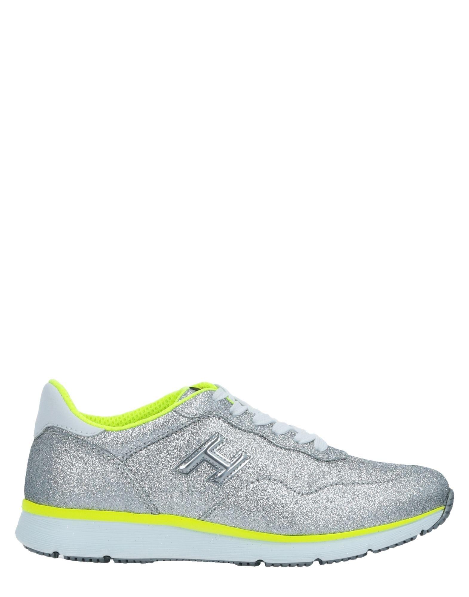 Hogan Heiße Sneakers Damen  11515938FO Heiße Hogan Schuhe 8f9548