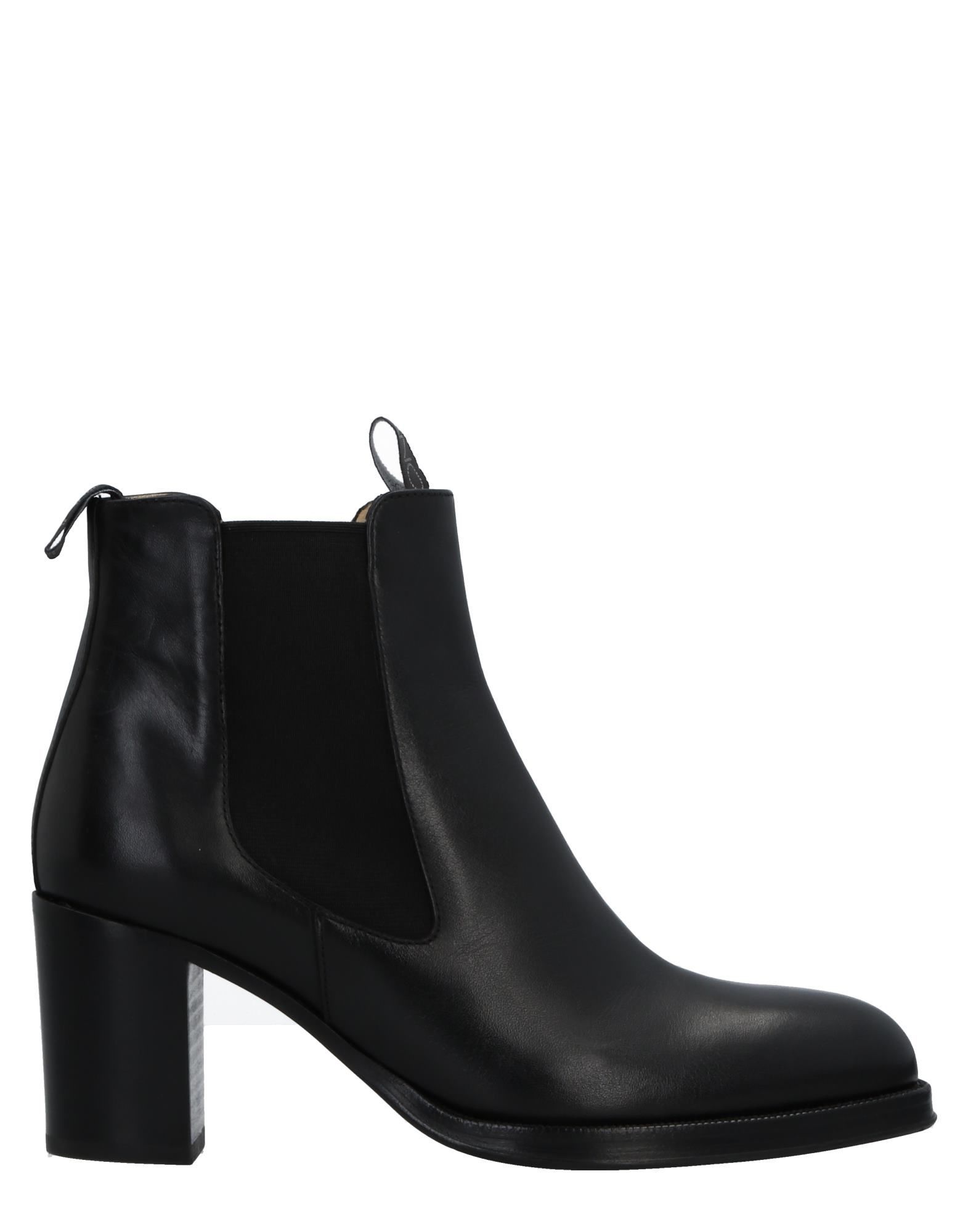 Chelsea Boots Free Lance Donna - 11515946HO