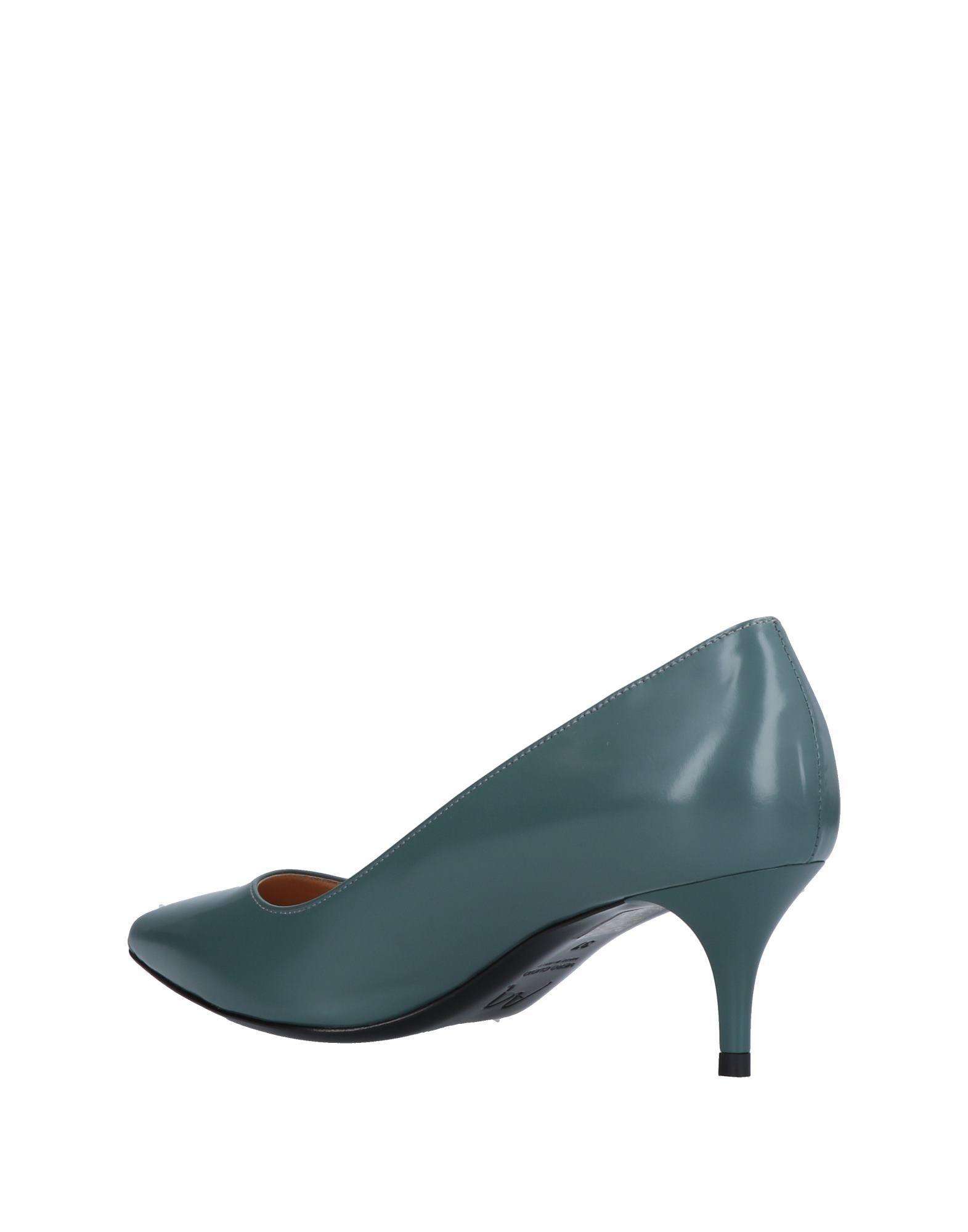 Marco 11515949DTGut Barbabella Pumps Damen  11515949DTGut Marco aussehende strapazierfähige Schuhe 3fe031