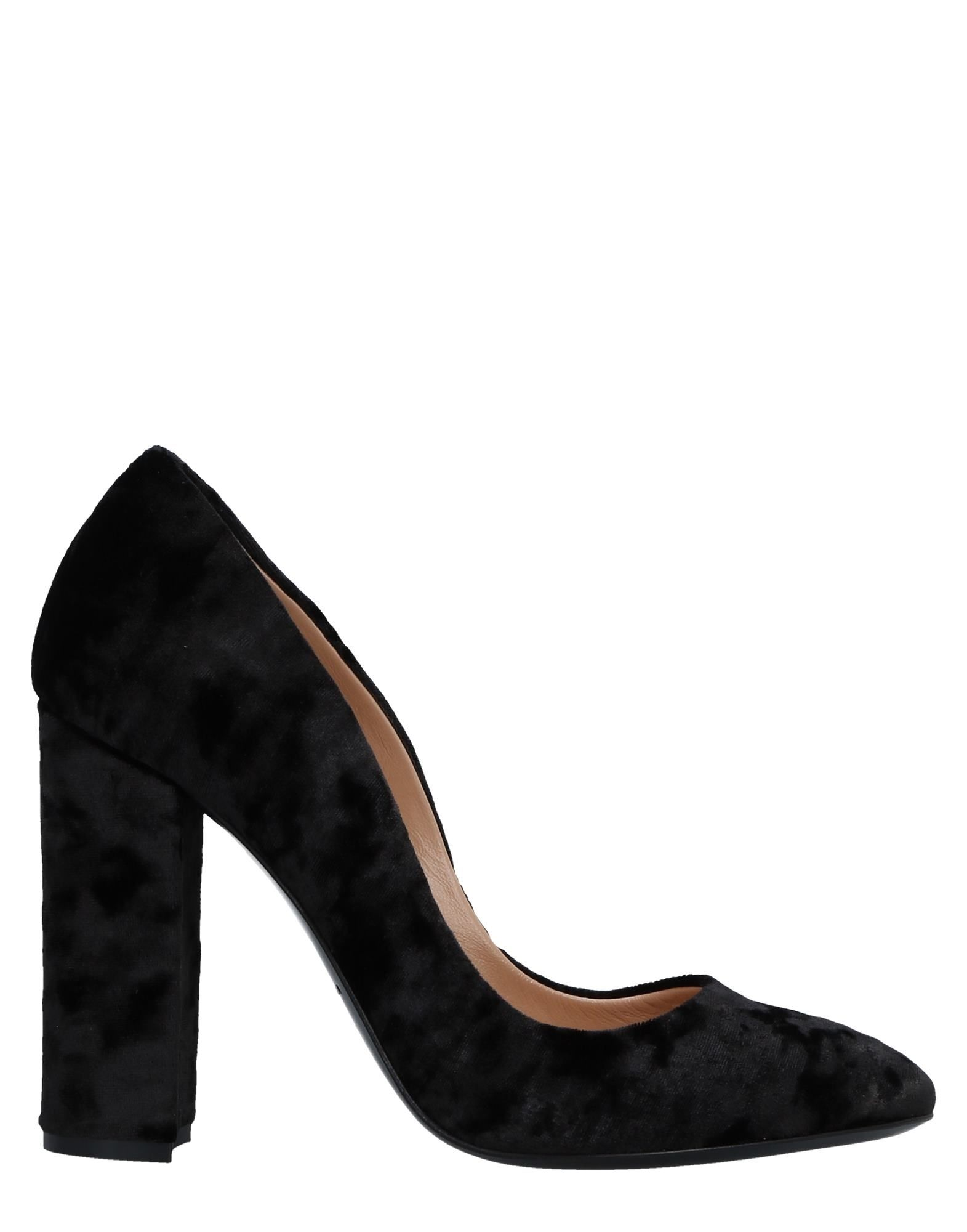 Marco Barbabella Pumps Damen 11515954KVGut aussehende strapazierfähige Schuhe