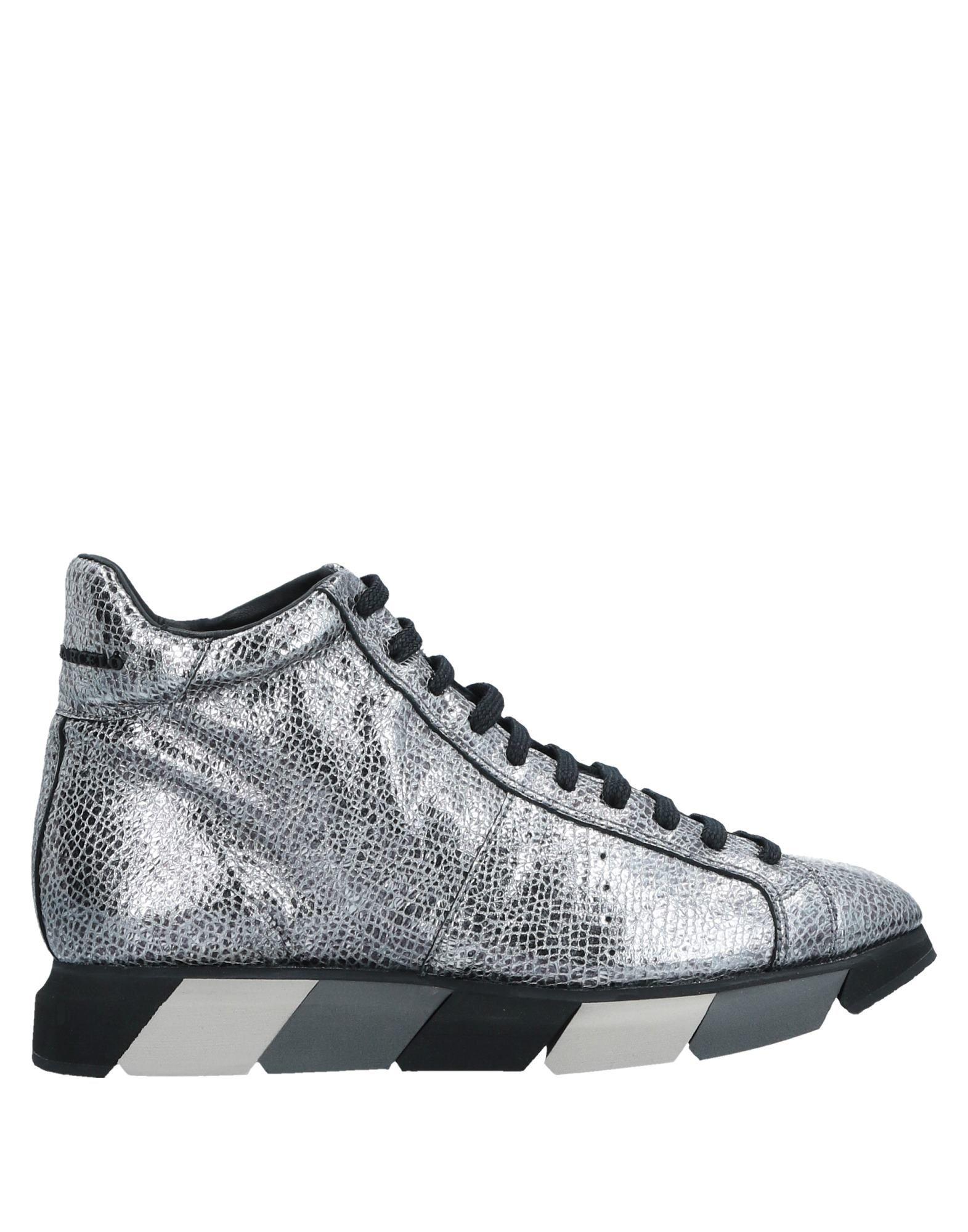 Sneakers Manuel Barceló Donna - 11515955QU