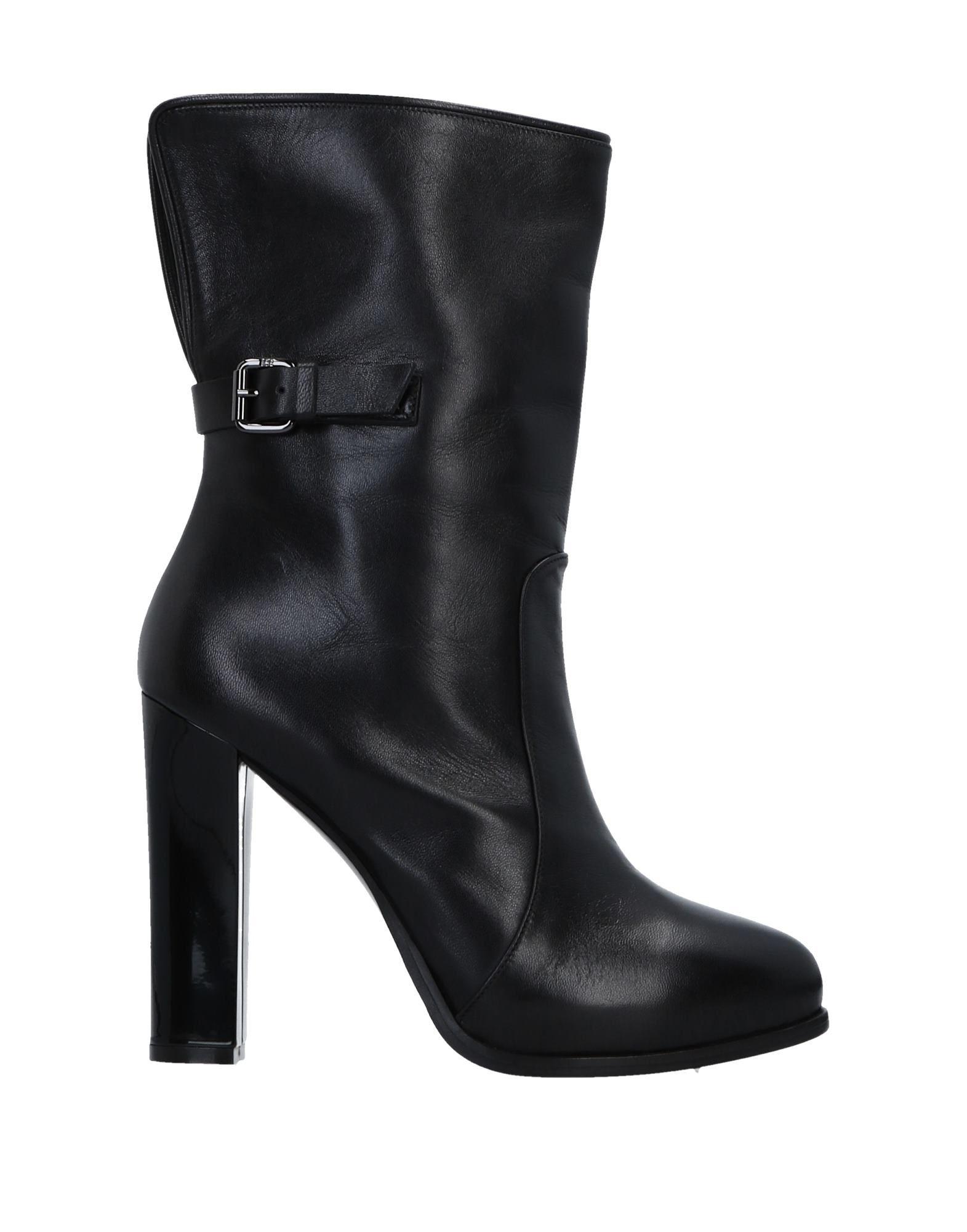 Sneakers Springa Uomo - 11457229JA Scarpe economiche e buone