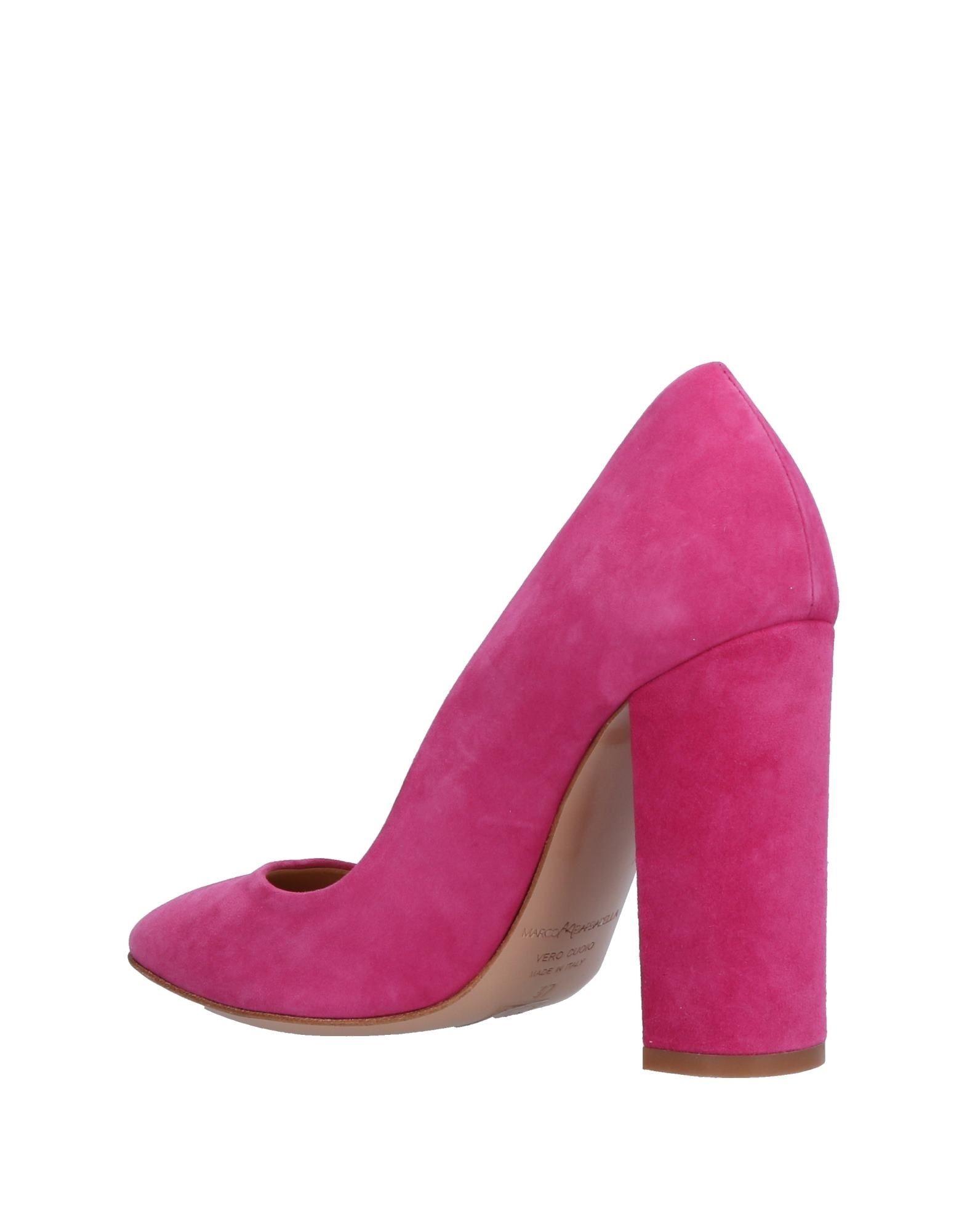 Marco Barbabella 11515963MOGut Pumps Damen  11515963MOGut Barbabella aussehende strapazierfähige Schuhe 4378fa