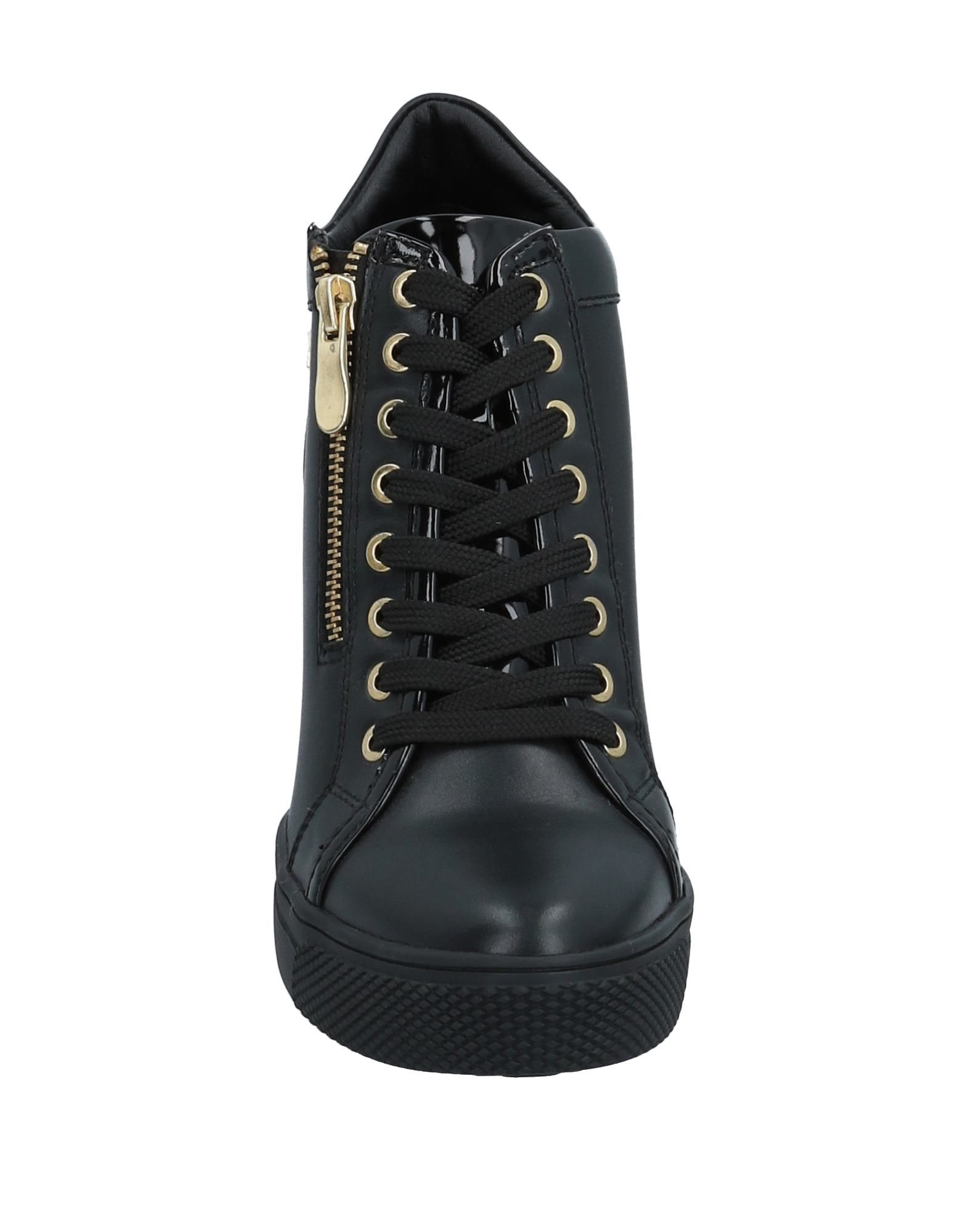 Lumberjack Sneakers Damen  11515967LS Schuhe Gute Qualität beliebte Schuhe 11515967LS 294dd9