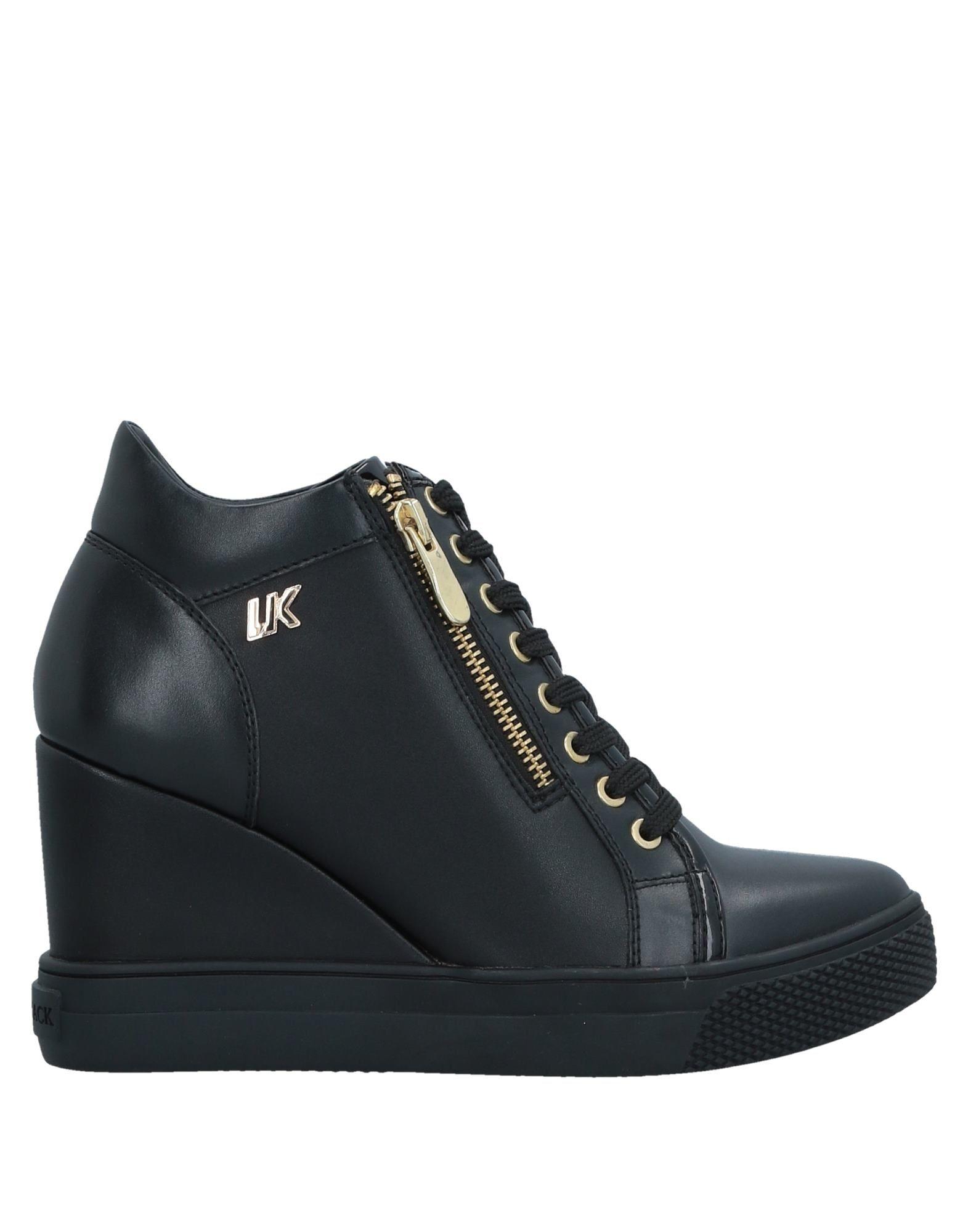 Lumberjack Sneakers Damen  11515967LS Gute Qualität beliebte Schuhe
