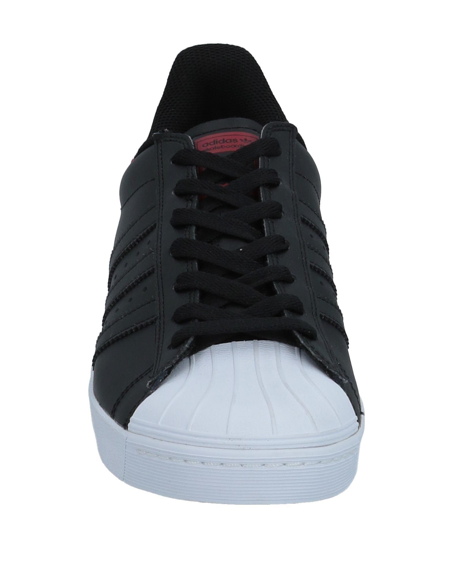 Adidas Sneakers Herren Herren Sneakers  11515969BC b6a19c