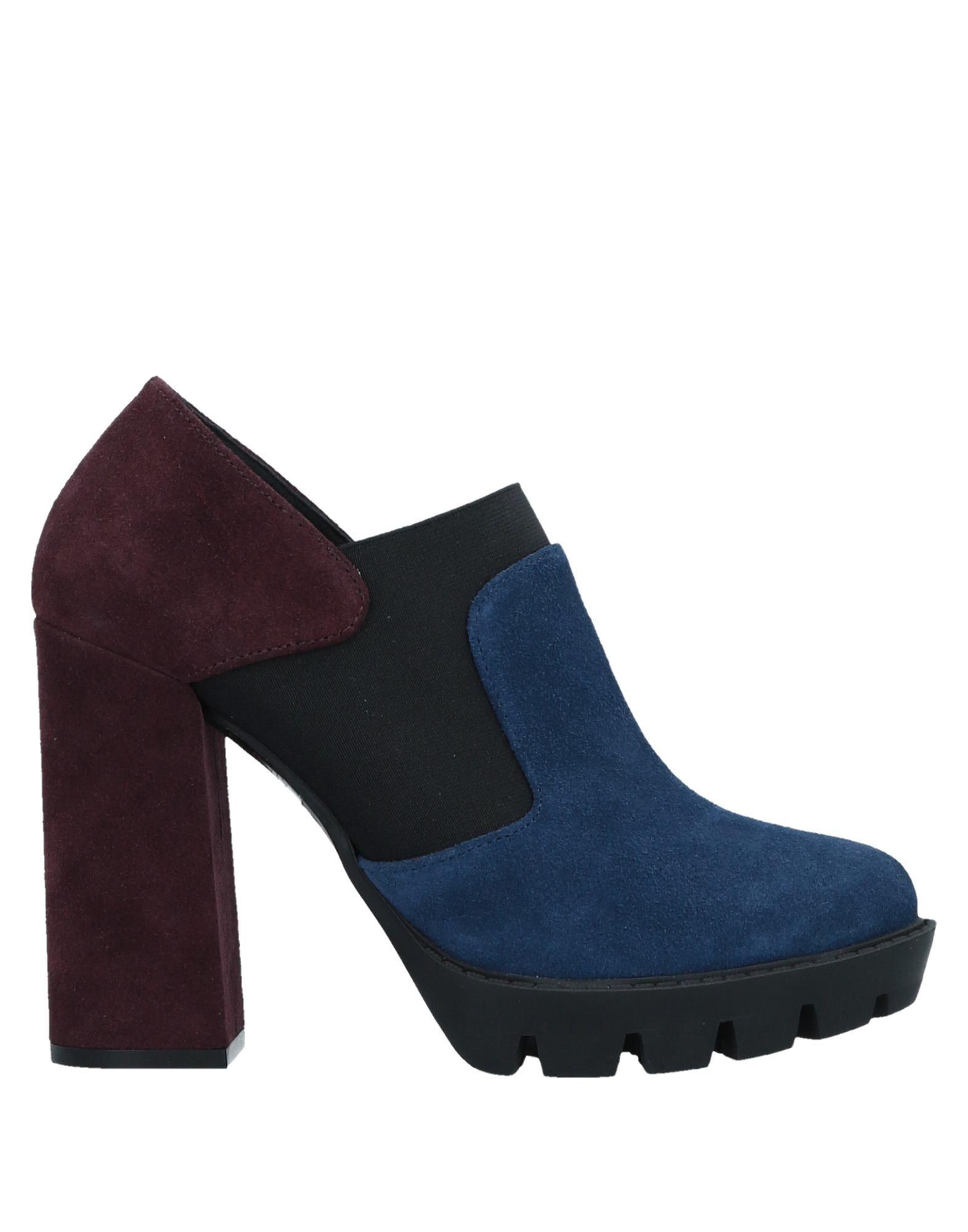 Haltbare Mode billige Heiße Schuhe Pollini Stiefelette Damen  11515975GK Heiße billige Schuhe 81e7df