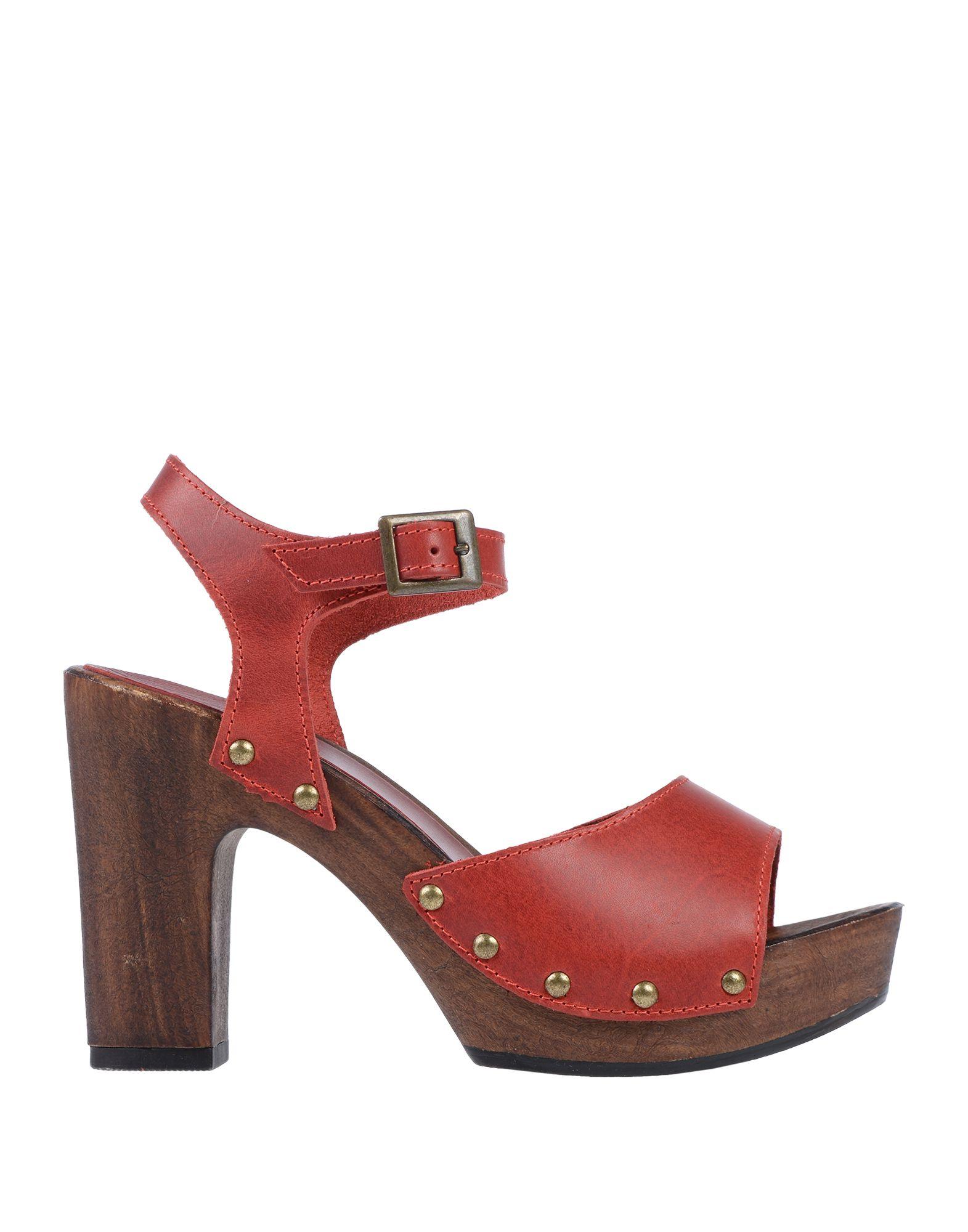 Divine on Follie Sandals - Women Divine Follie Sandals online on Divine  Canada - 11515981IV 6f5d06