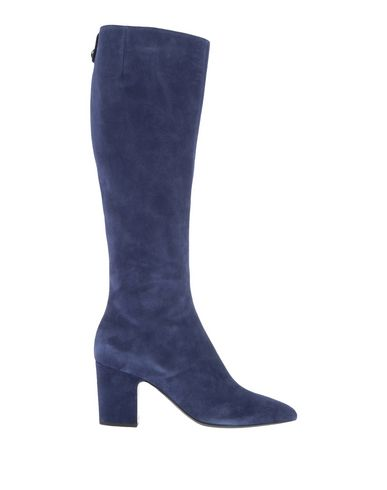 Giuseppe Zanotti Boots - Women Giuseppe Zanotti Boots online on YOOX ... 758040a184