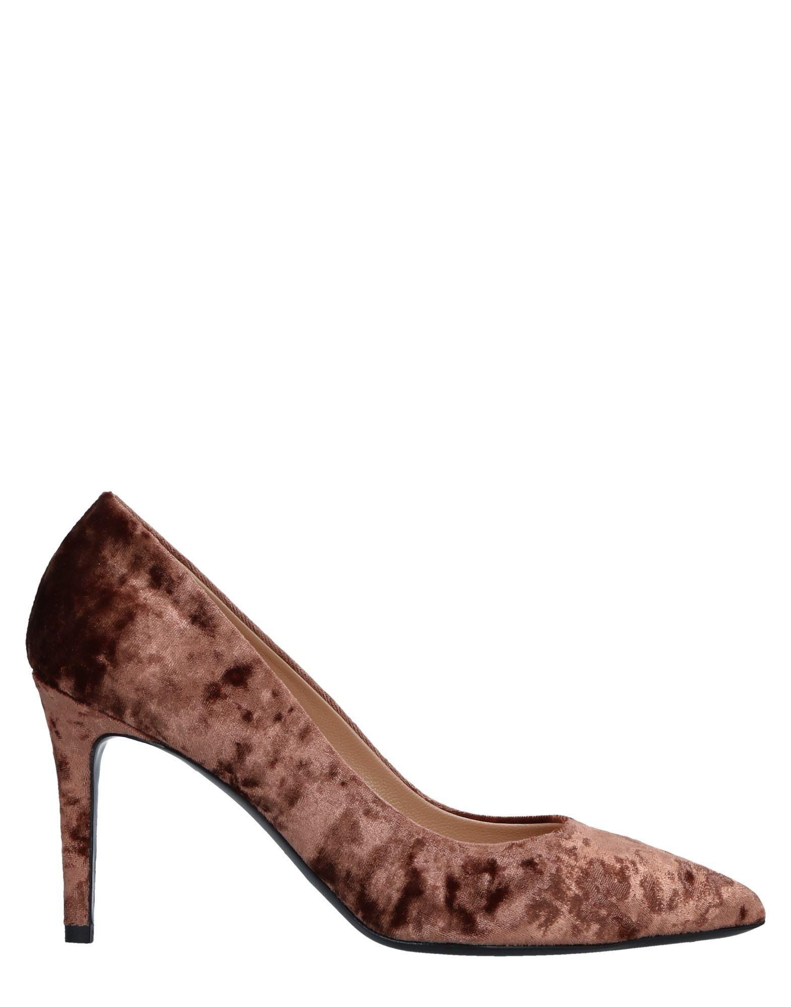 Marco Marco Marco Barbabella Pumps Damen  11515991VH Beliebte Schuhe 616845