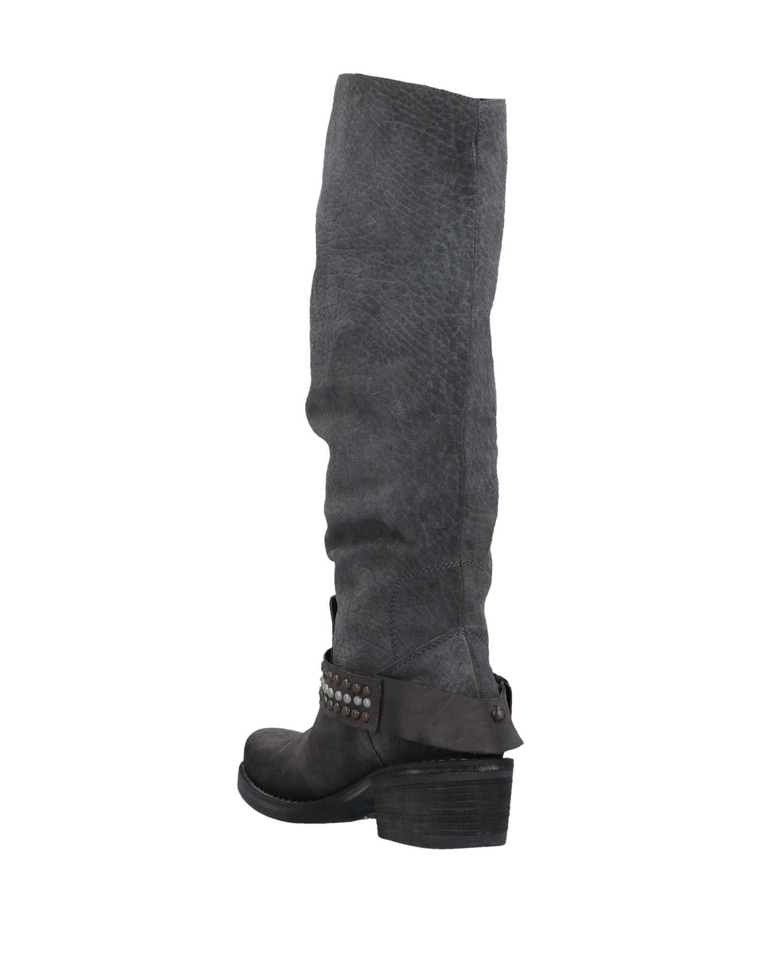 Heiße Vic Stiefel Damen  11515995MH Heiße  Schuhe 7811ef