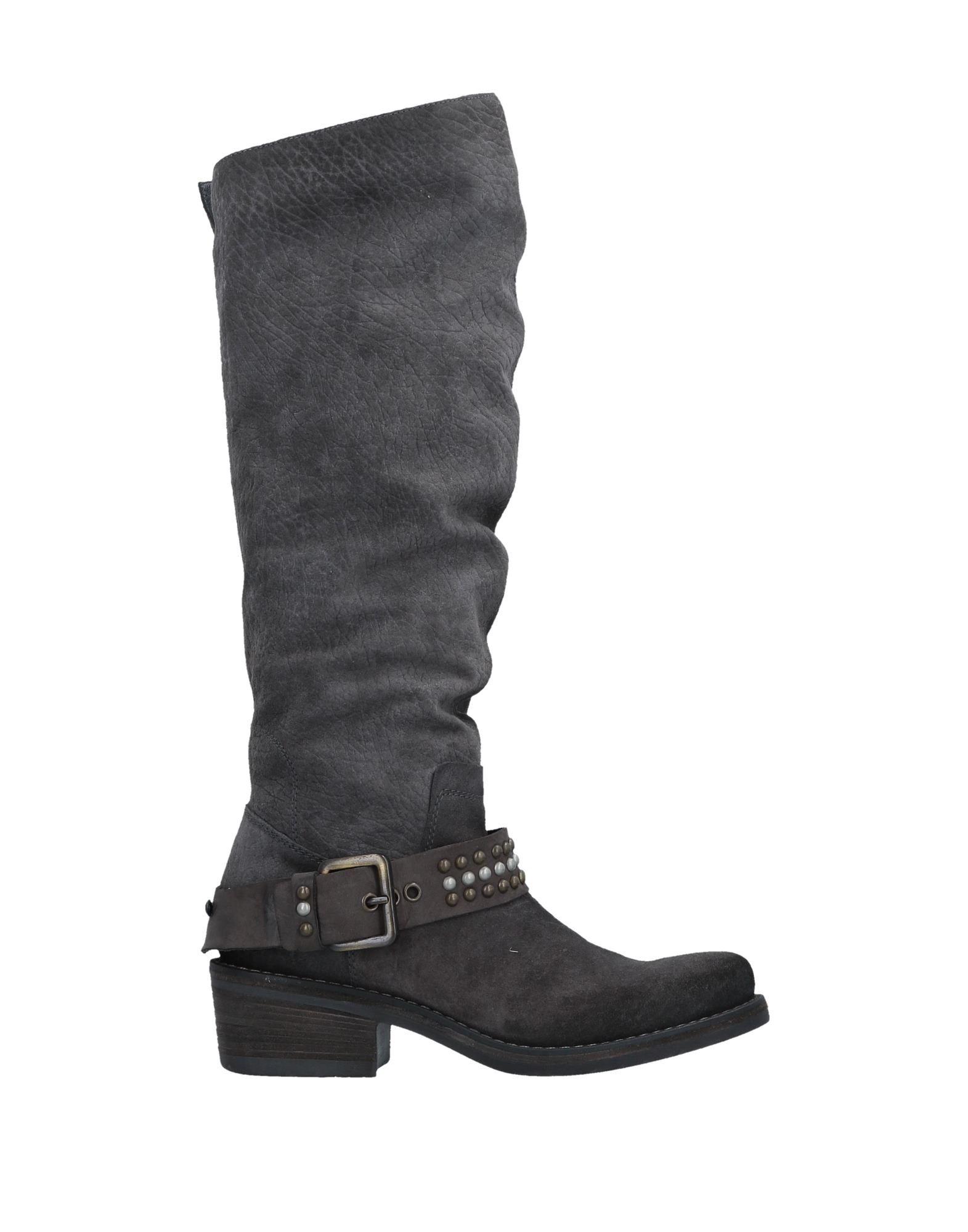 Haltbare Mode billige Schuhe Vic Stiefel Damen  11515995MH Heiße Schuhe