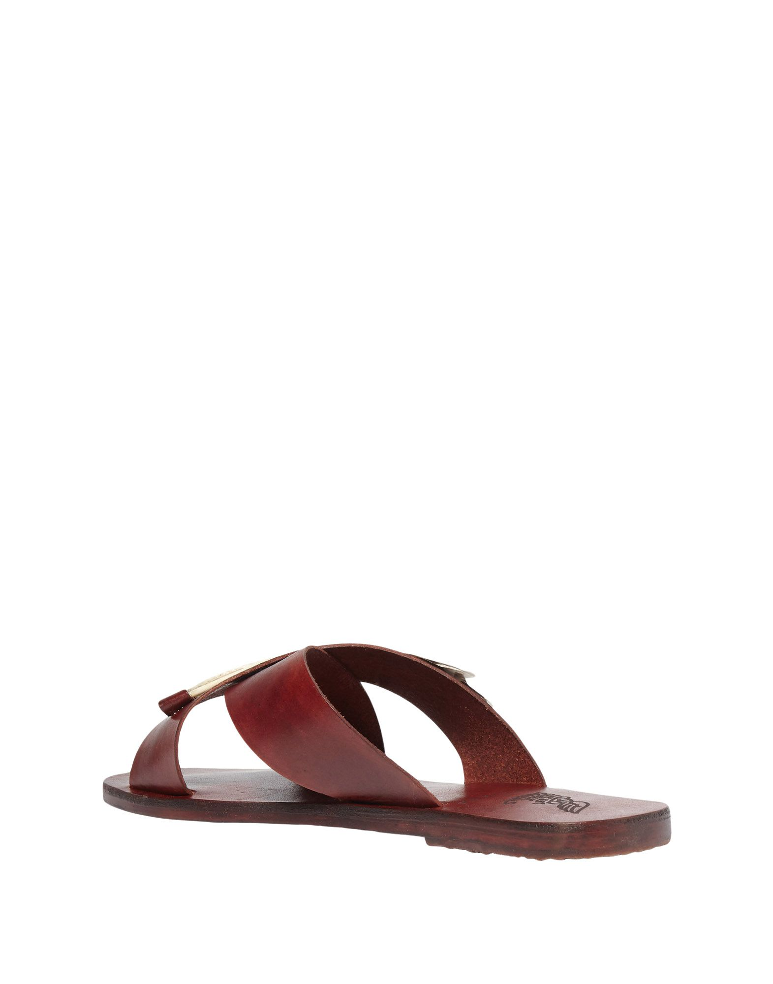 Sandali Ancient Greek Sandals Donna - 11515997XU
