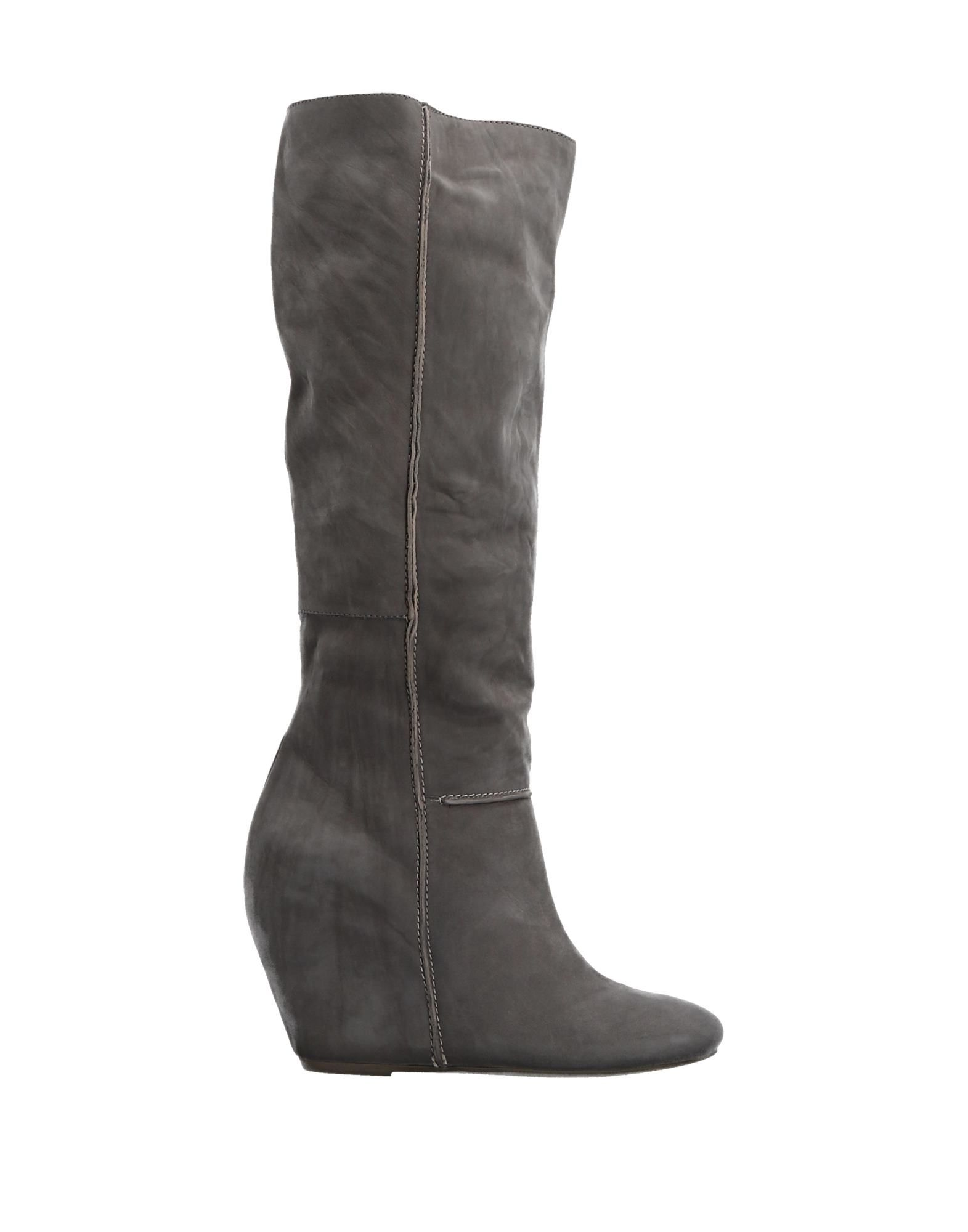 Vic  Boots - Women Vic Boots online on  Vic United Kingdom - 11516001SG ed0a58