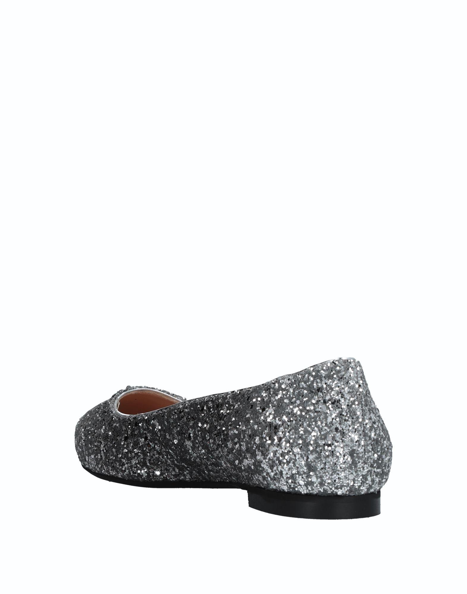 Stilvolle billige Schuhe Marco 11516008PR Barbabella Ballerinas Damen  11516008PR Marco dadfe1