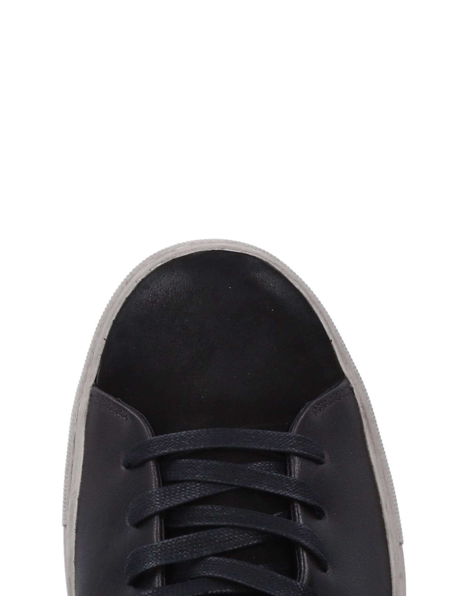 Rabatt echte Schuhe Herren Crime London Sneakers Herren Schuhe  11516020MS 333f41