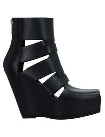 6739b8a18d2a1 Open Toe Ankle Boots for Women -Spring-Summer and Fall-Winter ...
