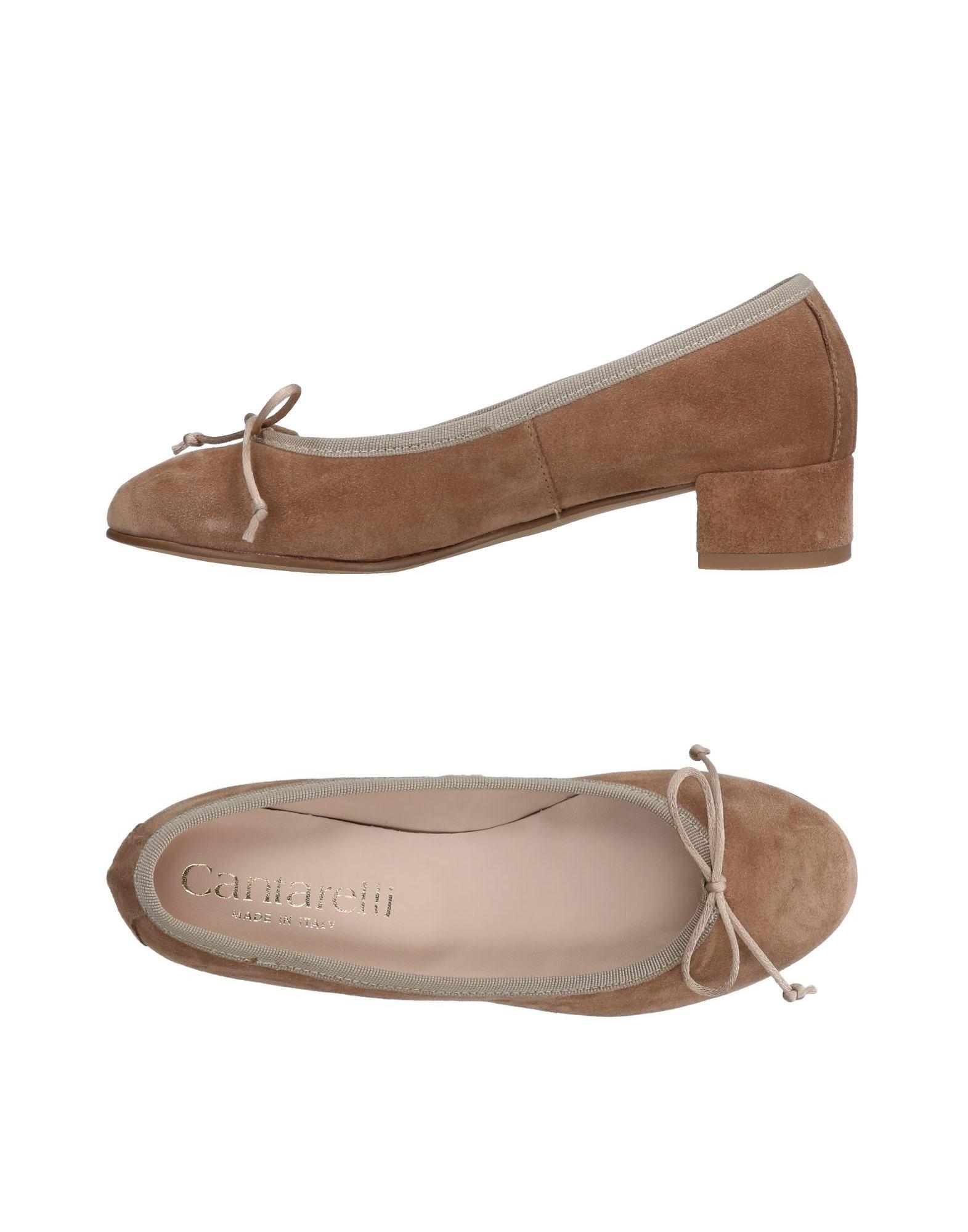 Haltbare Mode billige Schuhe Cantarelli Pumps Damen  11516042AM Heiße Schuhe
