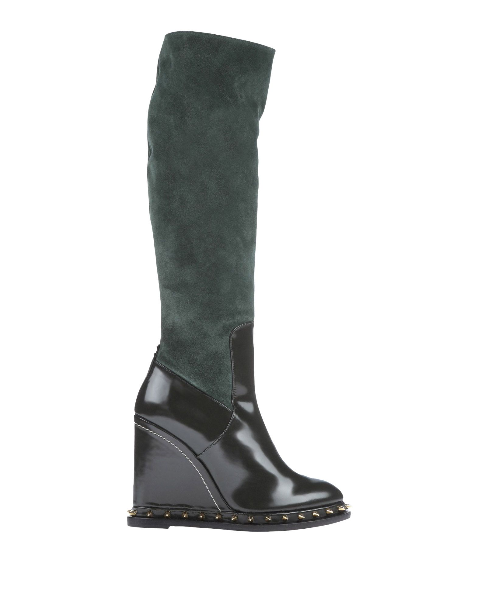 Rabatt Schuhe Schuhe Rabatt Paloma Barceló Stiefel Damen  11516045CB f3299c
