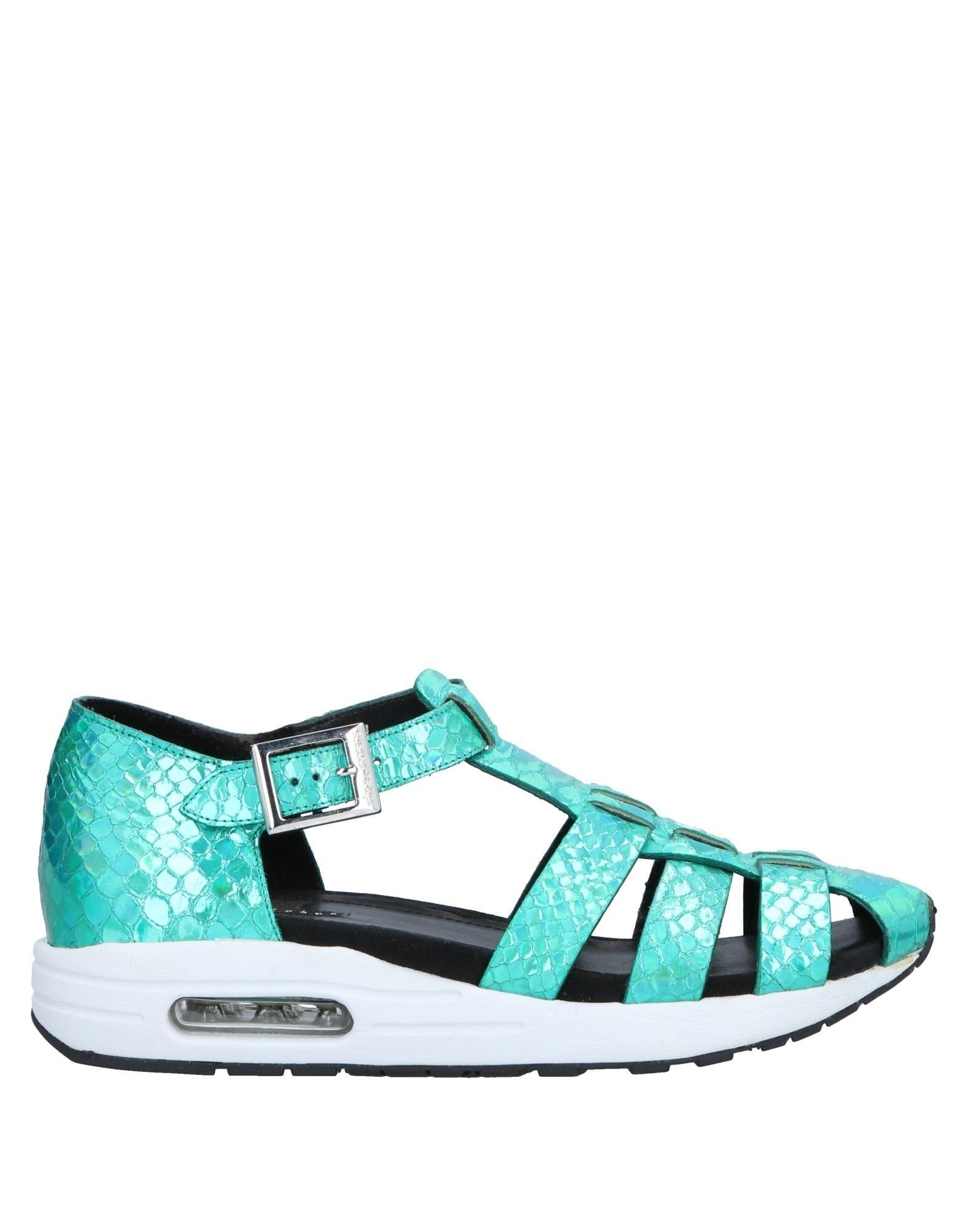 Gut um billige Schuhe zu tragenSusana Traca Sneakers Damen  11516047IC