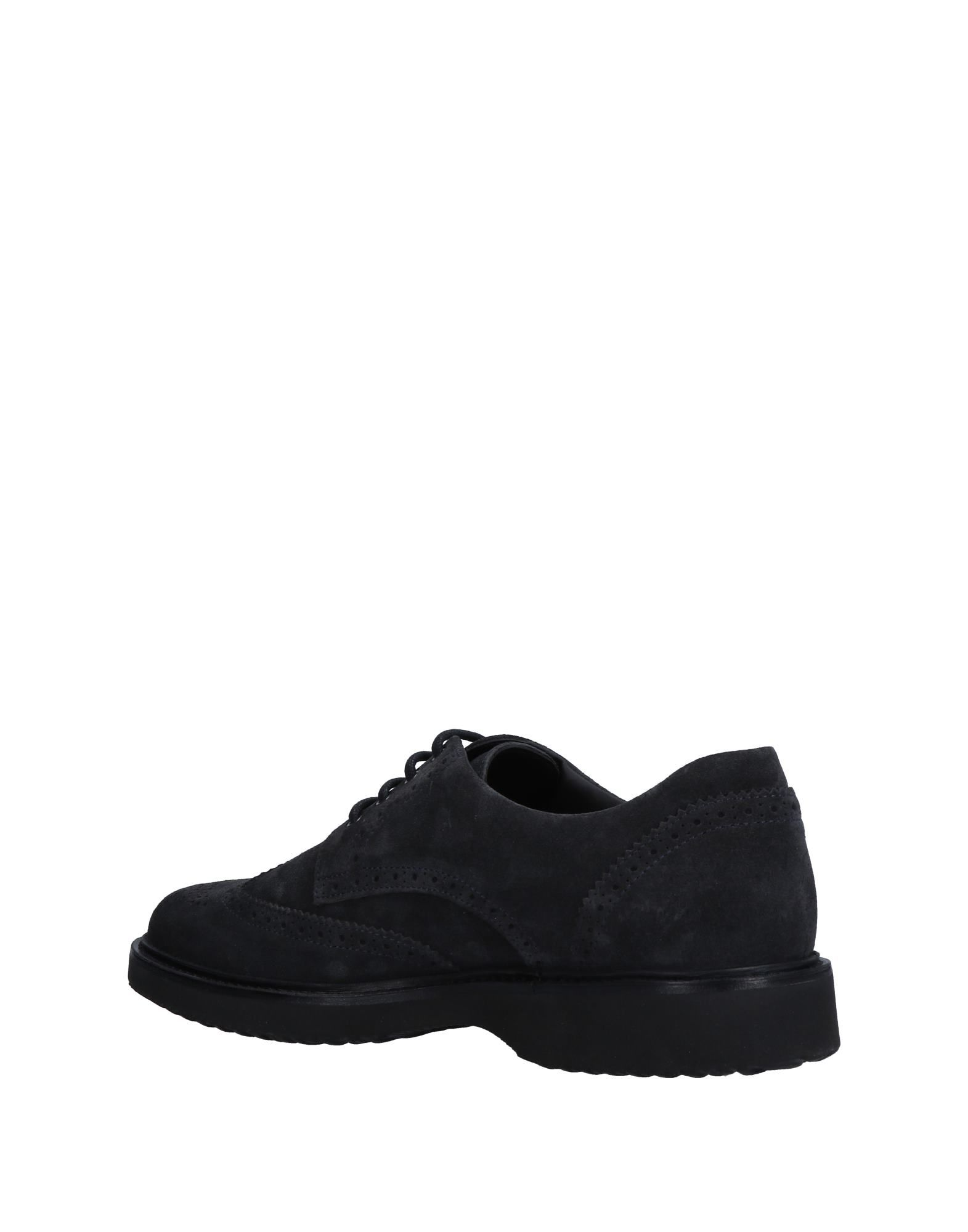 Hogan Schnürschuhe Herren Qualität  11516051RN Gute Qualität Herren beliebte Schuhe 8ac18f