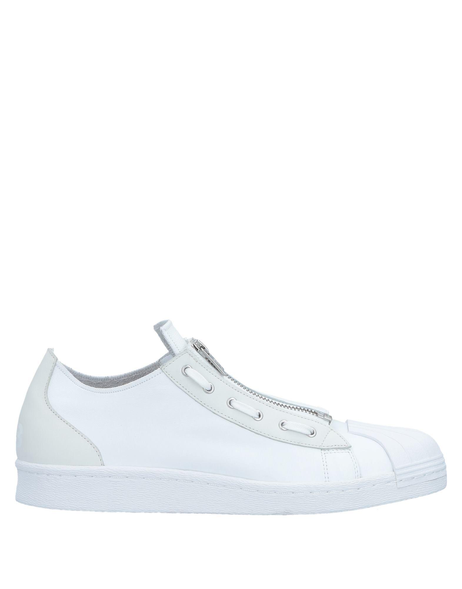 Sneakers Y-3 Uomo - 11516054FU elegante