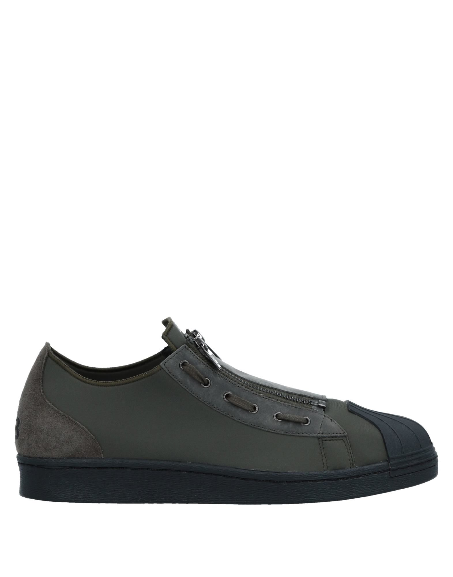 Y 11516062WP Gute Qualität beliebte Schuhe